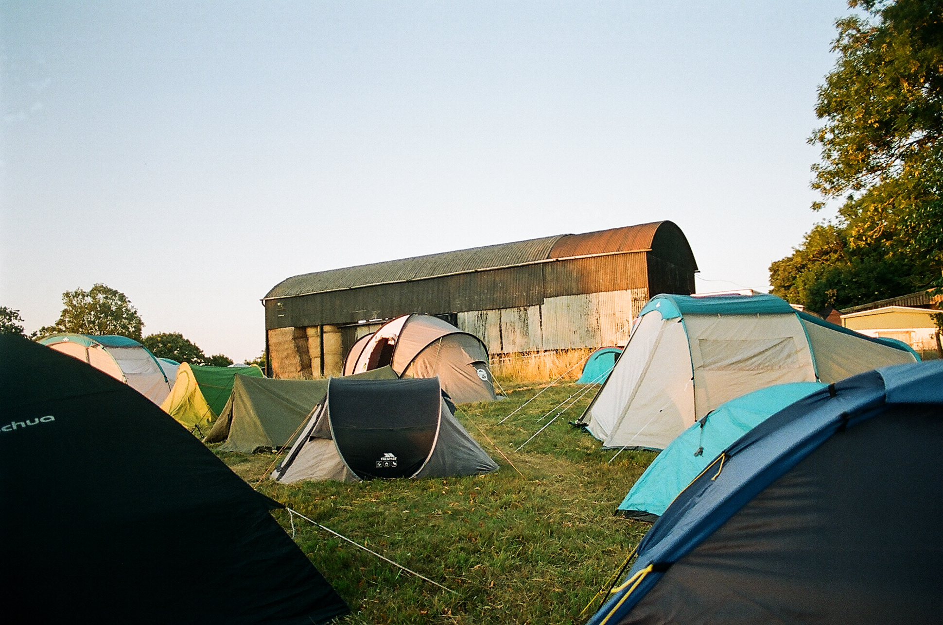 110 Above Festival - August 2018 - 35mm - Ant Adams-22.jpg