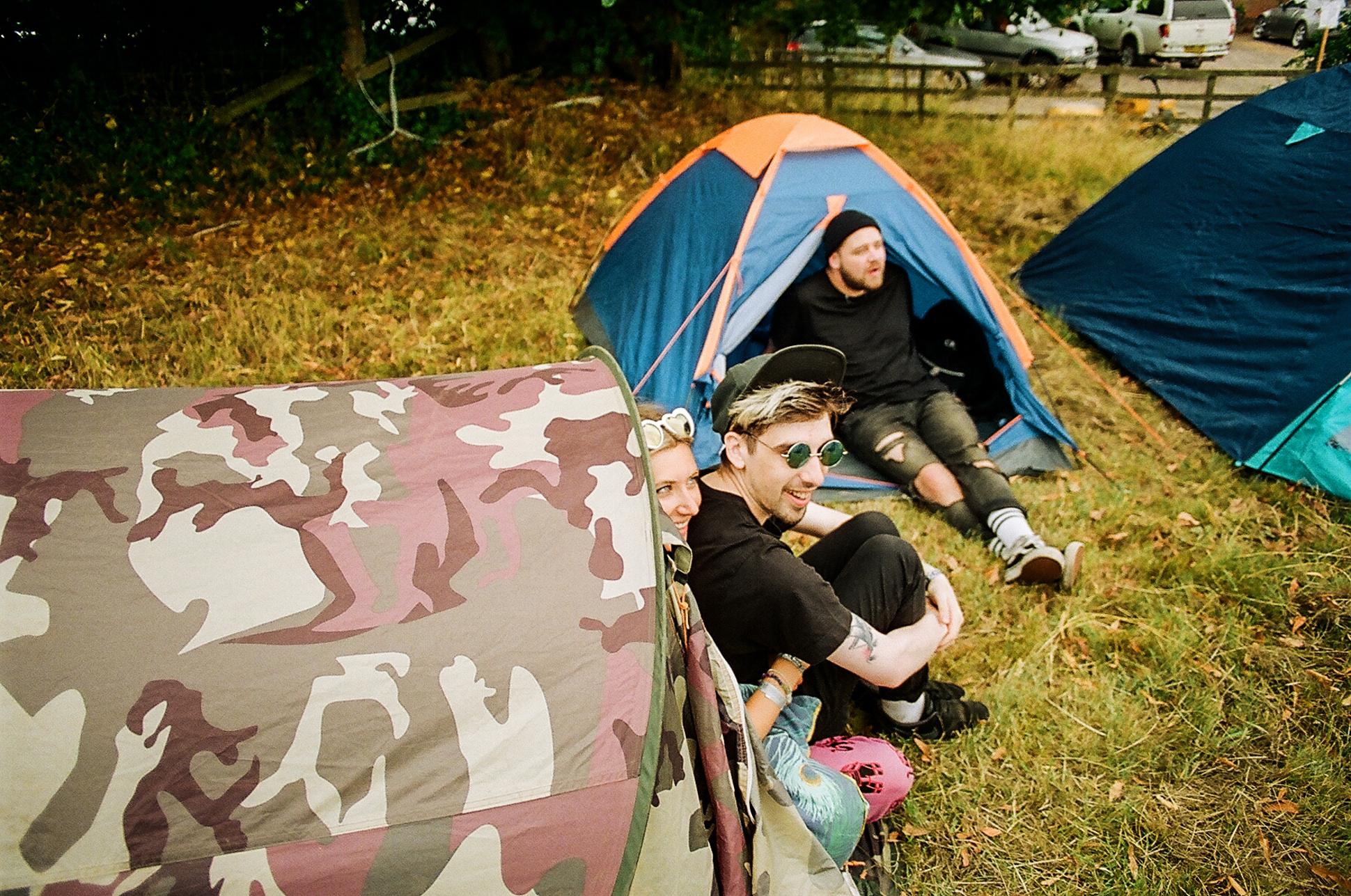 Joe and Chris - 110 Above Festival - August 2018 - 35mm - Ant Adams-1.jpg