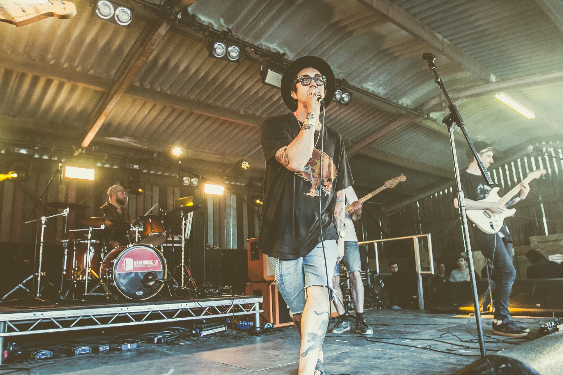 Youth Club - 110 Above Festival 2018 - Ant Adams-1.jpg