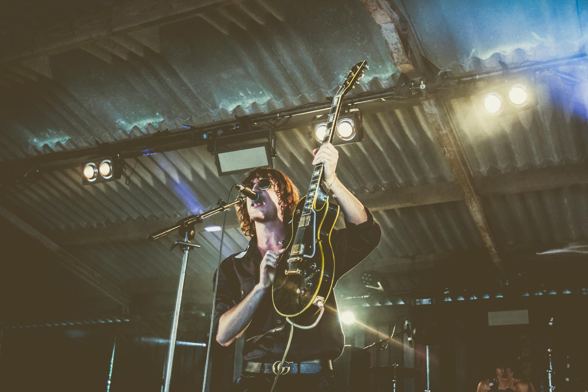 Judas - 110 Above Festival 2018 - Ant Adams-1.jpg