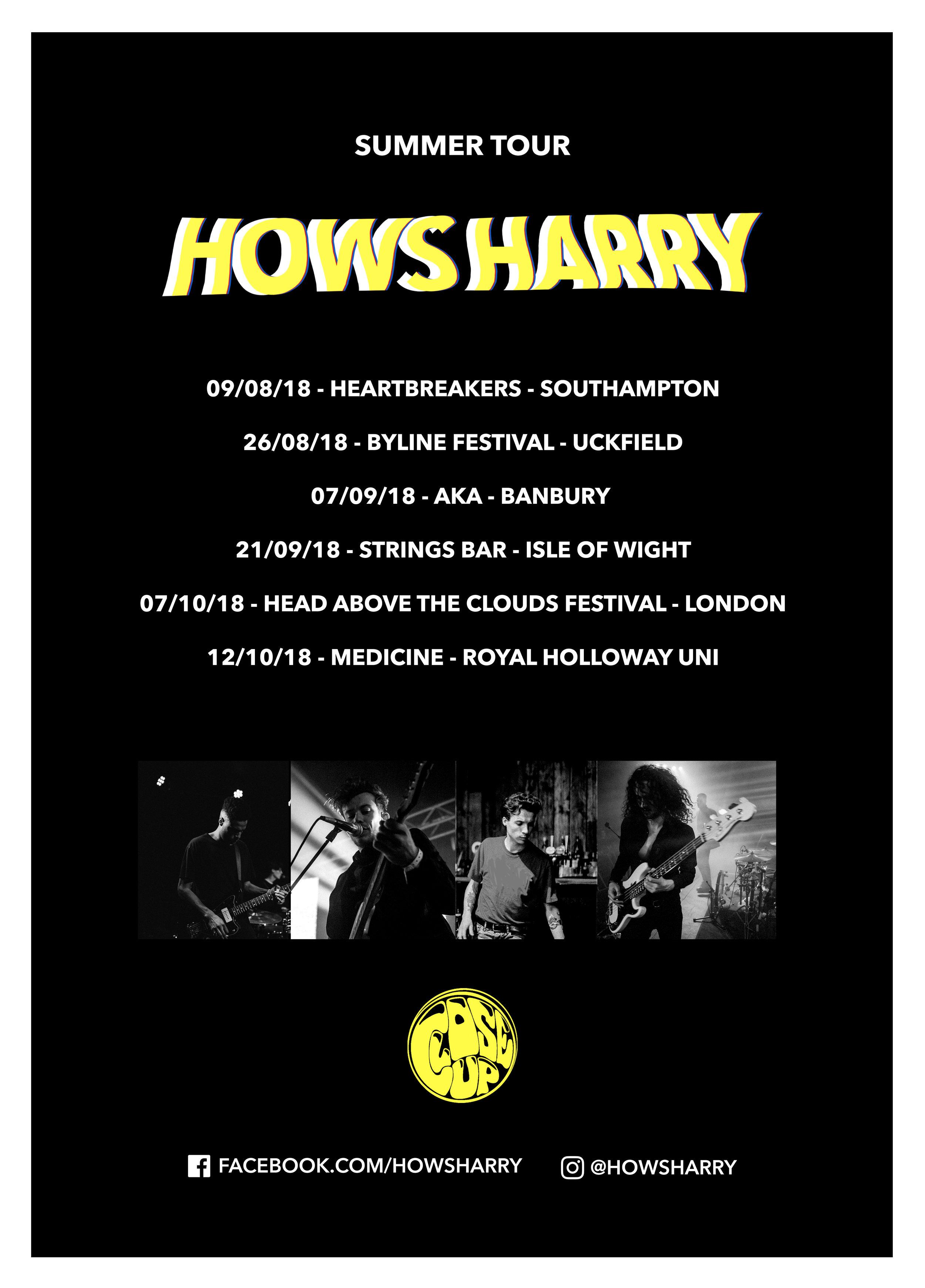 HH T Poster.jpg