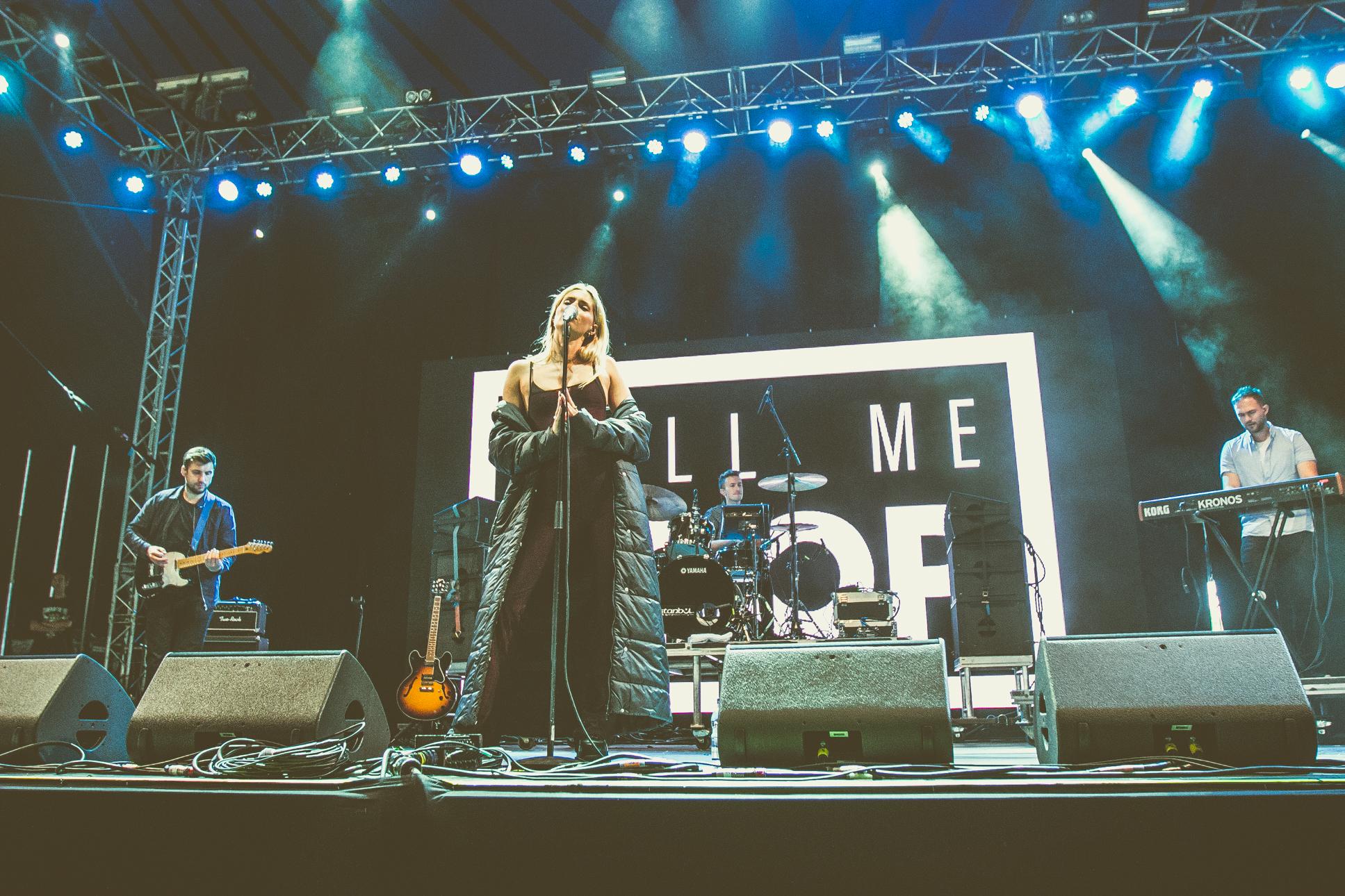 Call Me Loops - Rize Festival 2018 - Ant Adams-2.jpg
