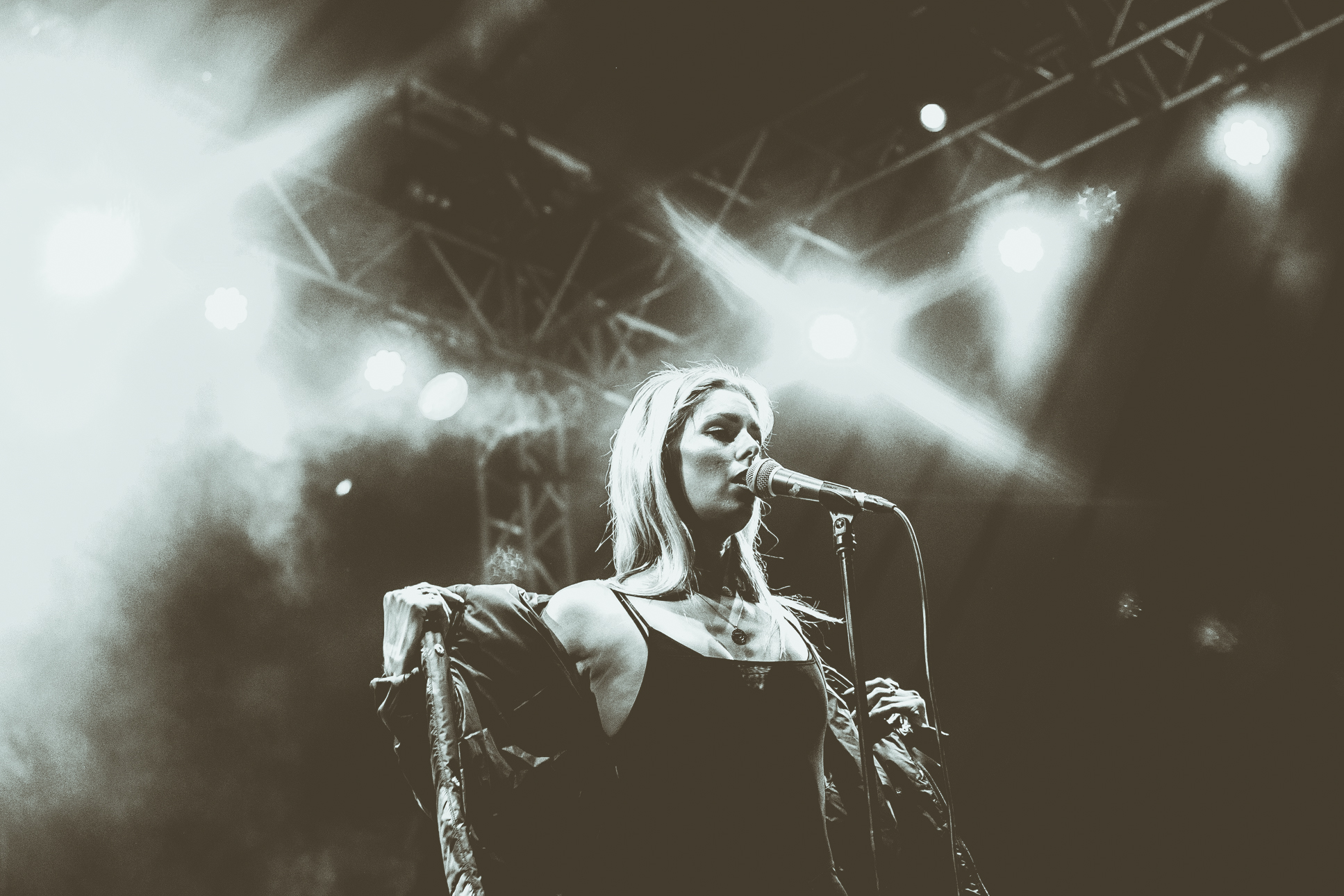 Call Me Loops - Rize Festival 2018 - Ant Adams-4.jpg