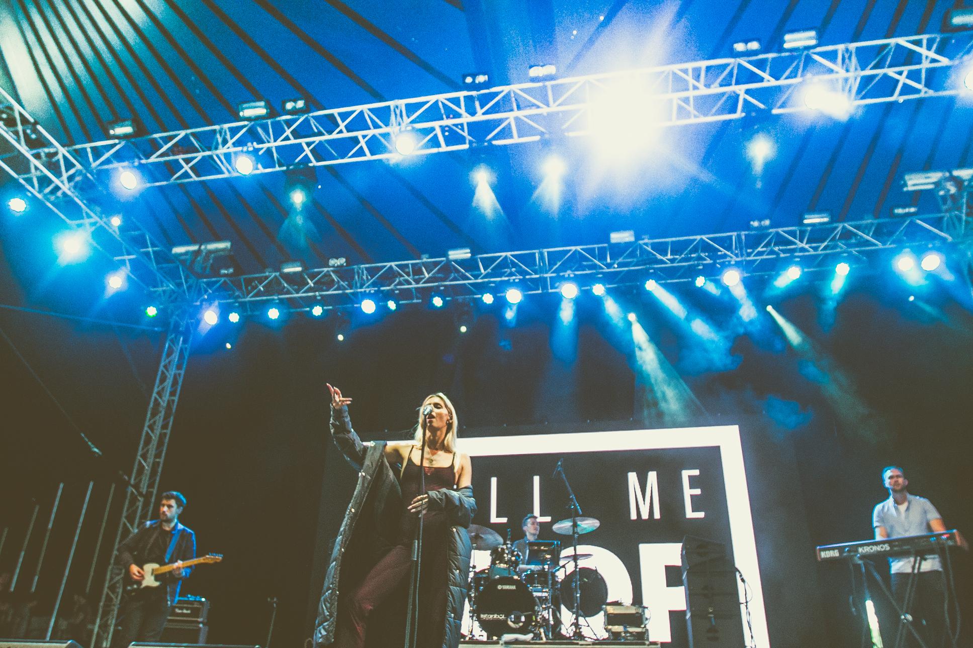 Call Me Loops - Rize Festival 2018 - Ant Adams-3.jpg