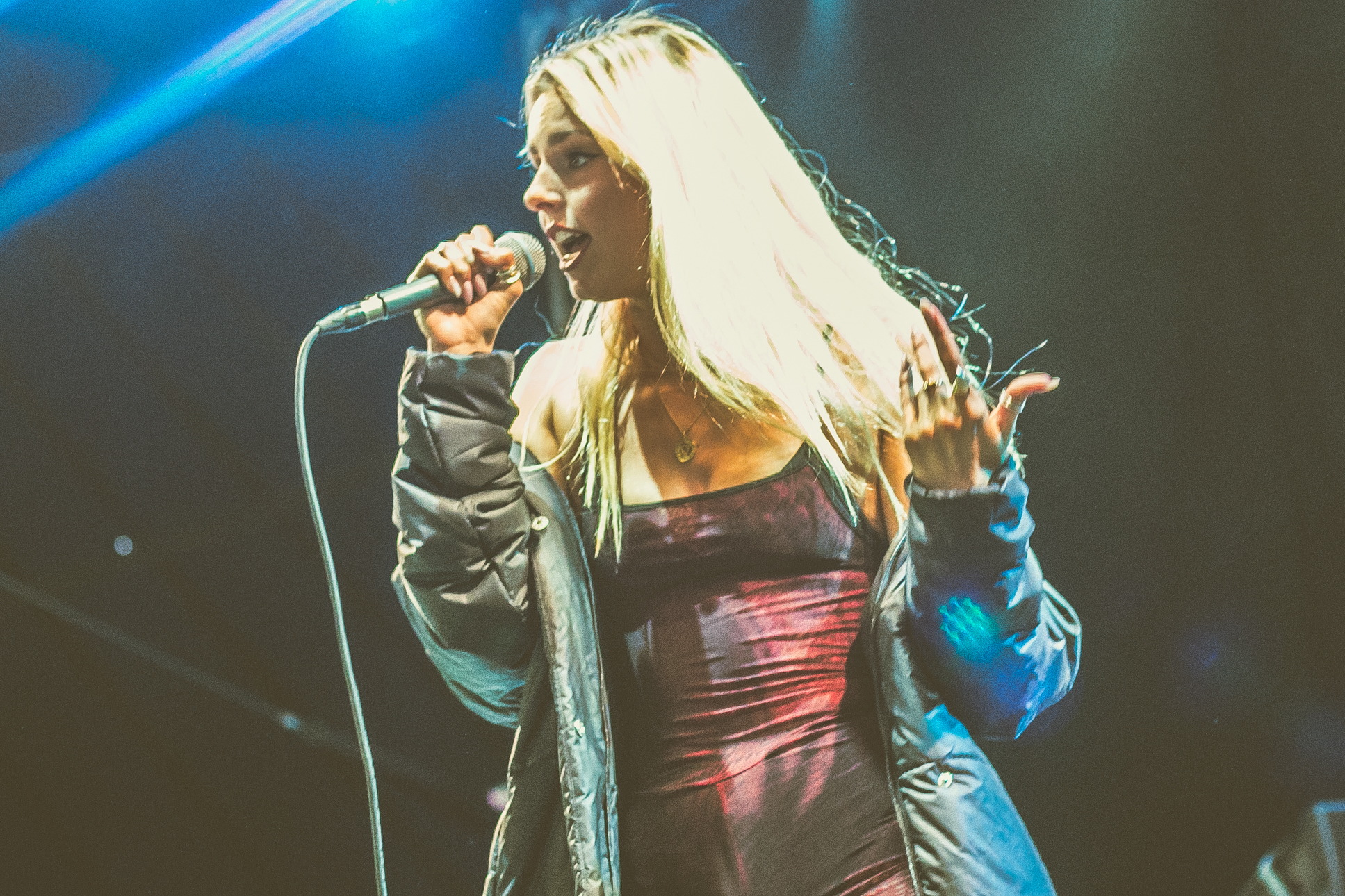 Call Me Loops - Rize Festival 2018 - Ant Adams-6.jpg