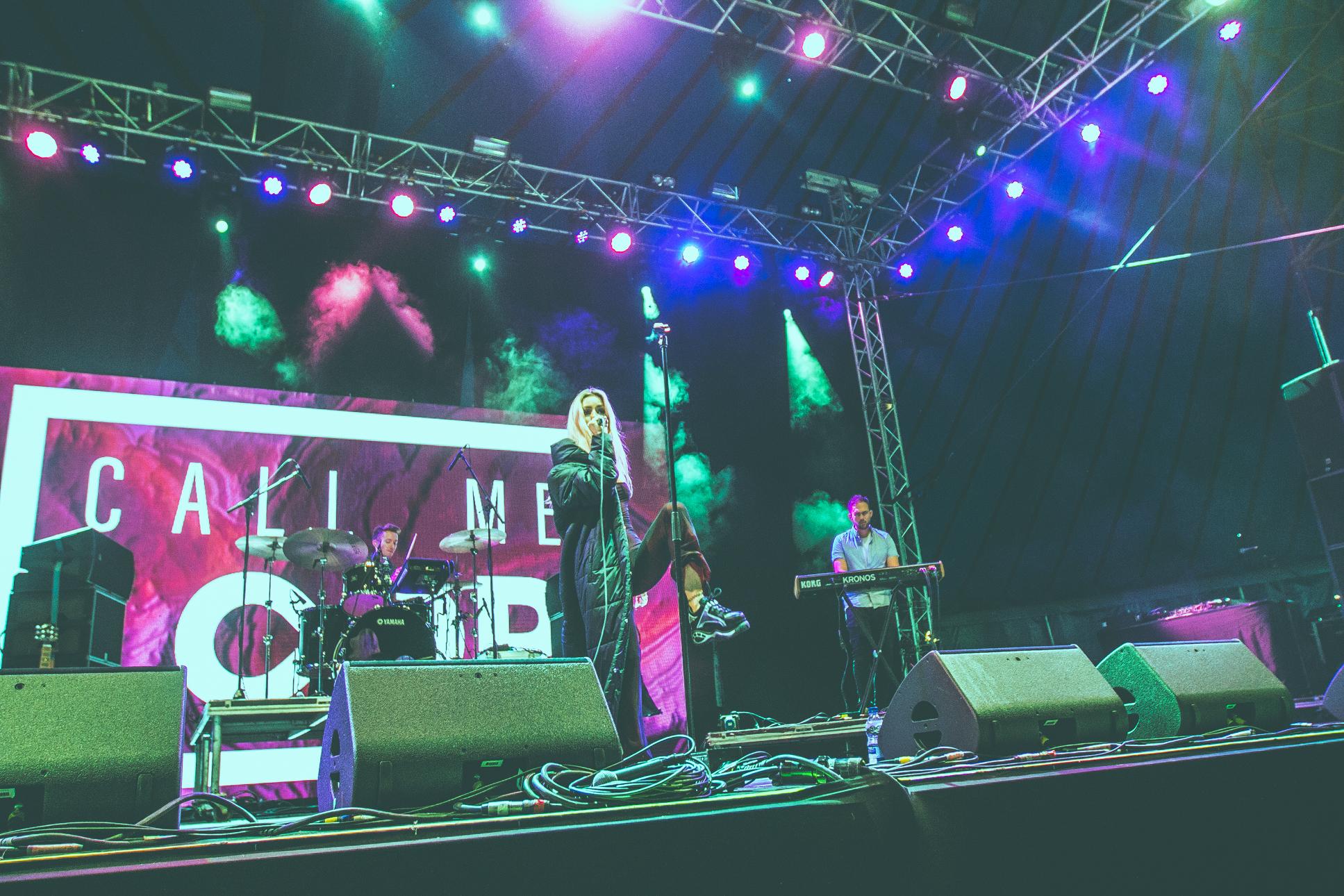 Call Me Loops - Rize Festival 2018 - Ant Adams-12.jpg