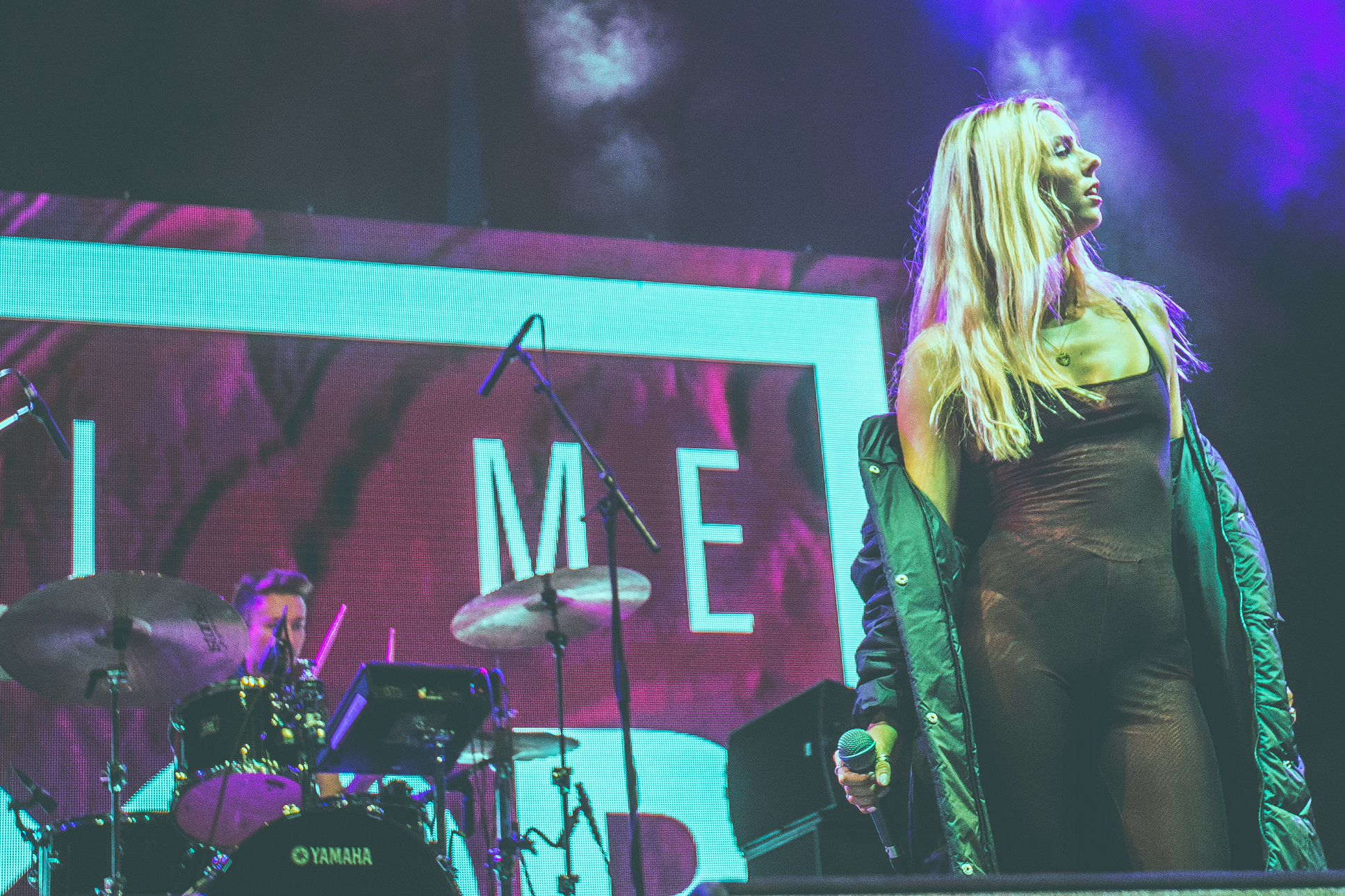 Call Me Loops - Rize Festival 2018 - Ant Adams-15.jpg