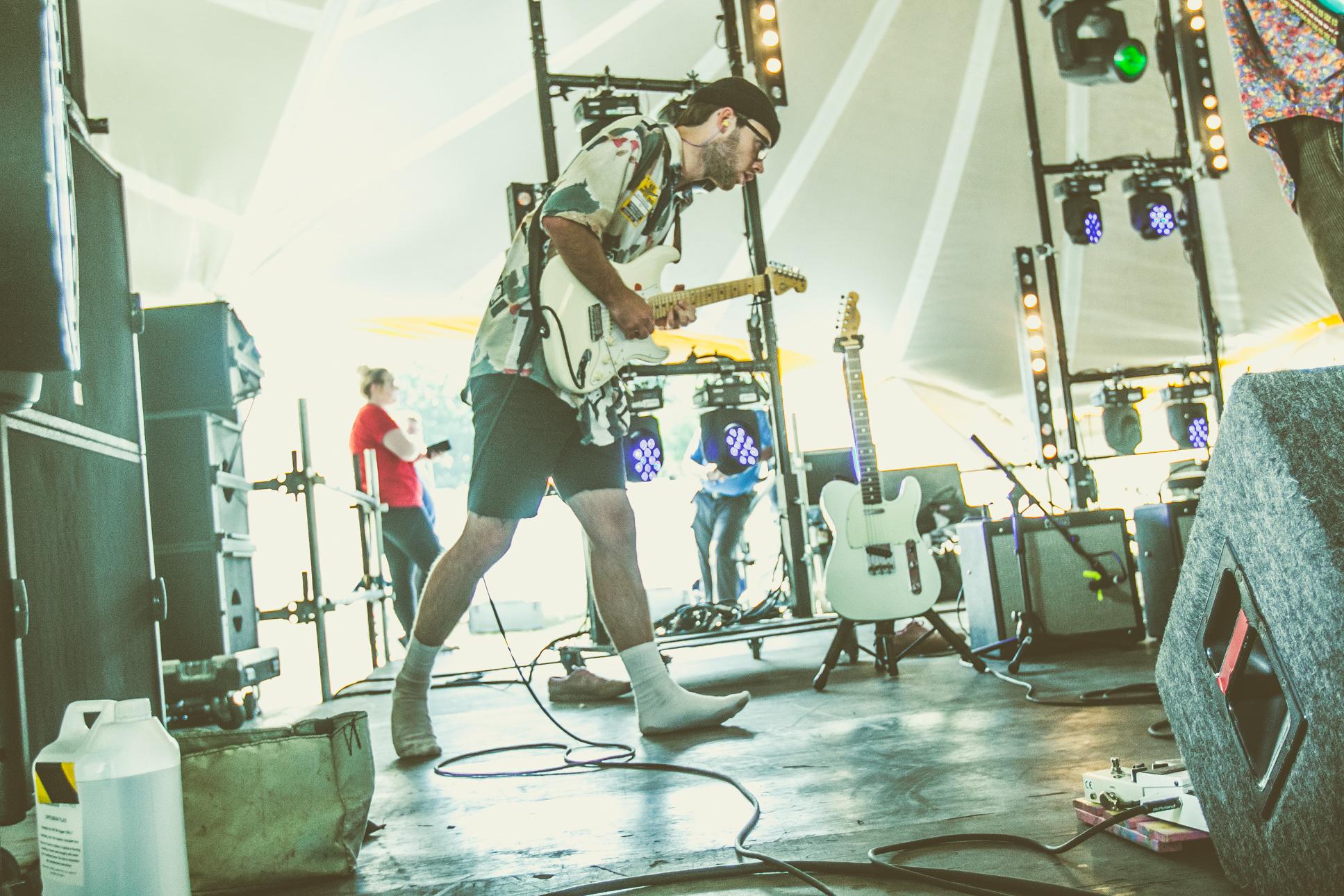 FEET - Rize Festival 2018 - Ant Adams-2.jpg