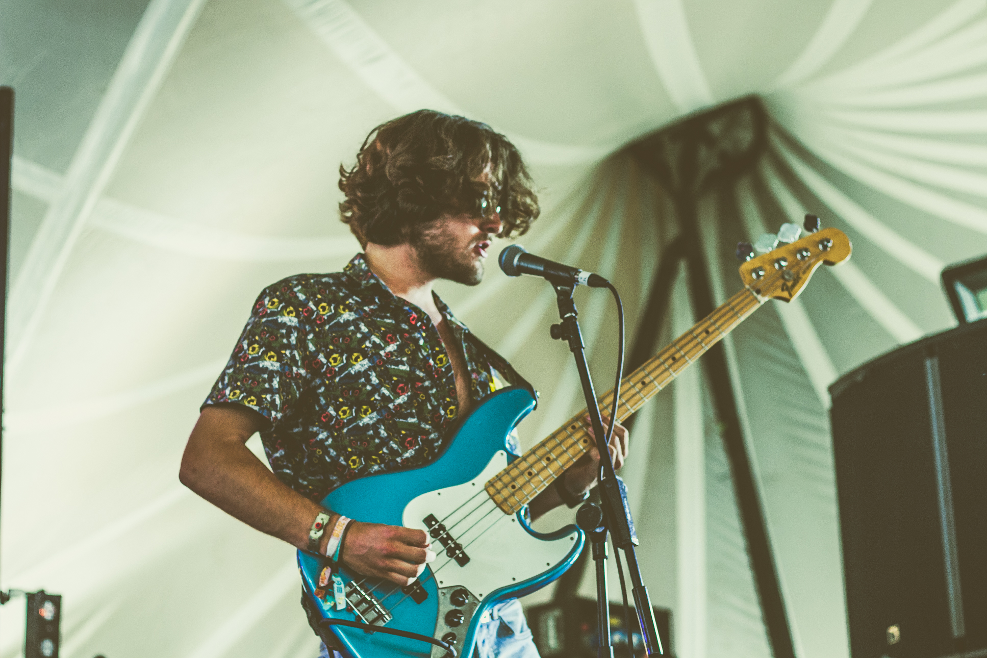 FEET - Rize Festival 2018 - Ant Adams-4.jpg
