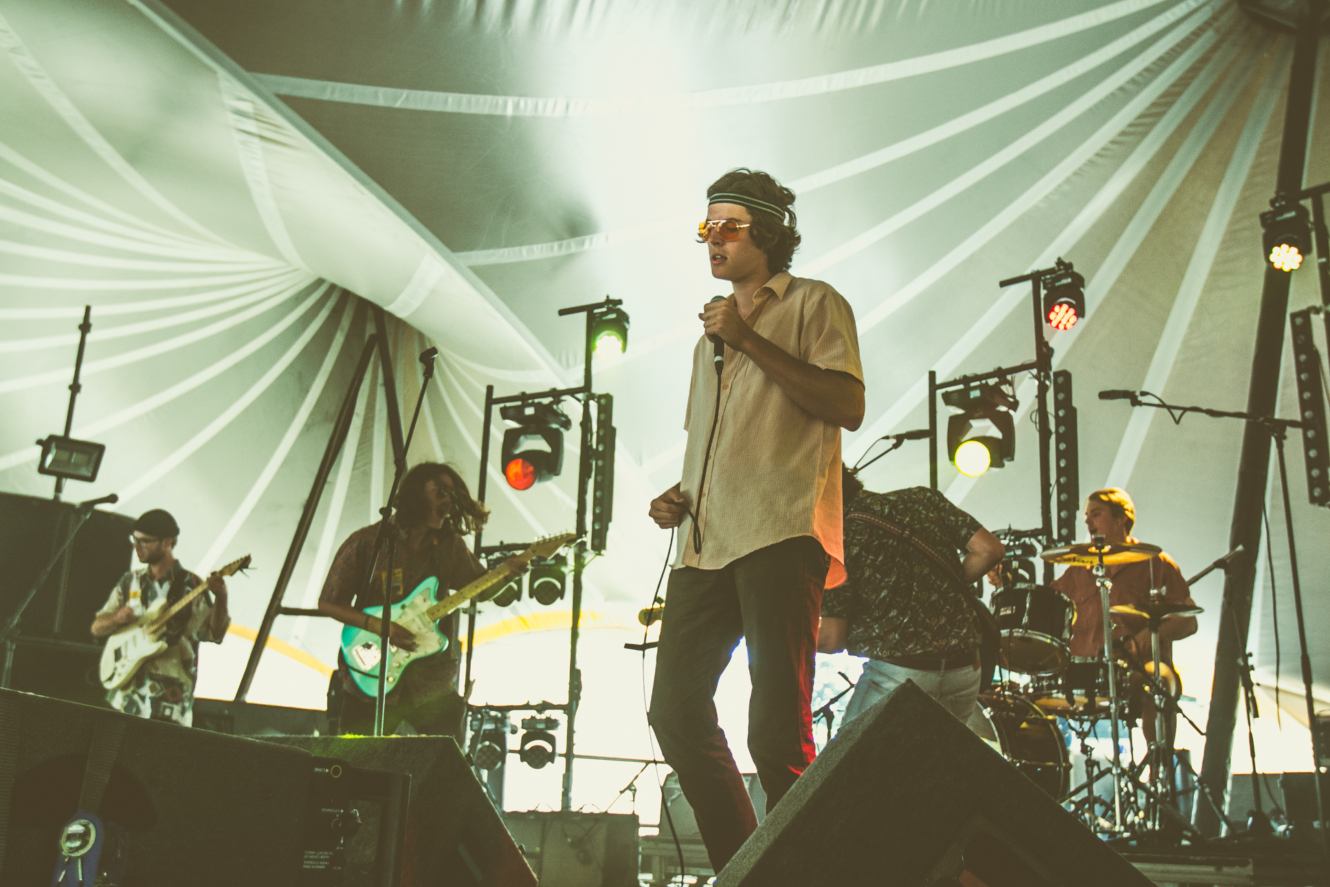 FEET - Rize Festival 2018 - Ant Adams-12.jpg