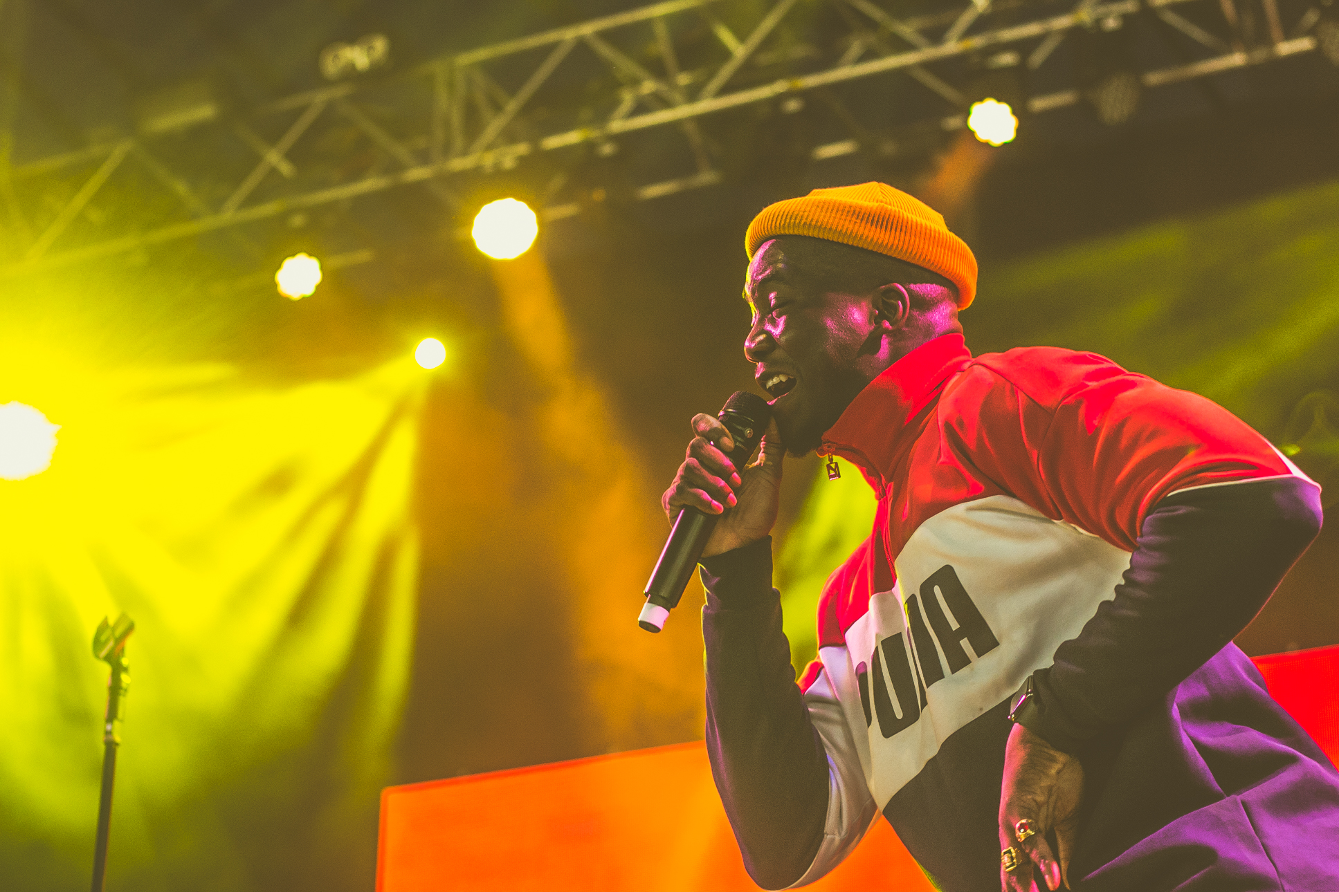 Jacob Banks - Rize Festival 2018 - Ant Adams-15.jpg