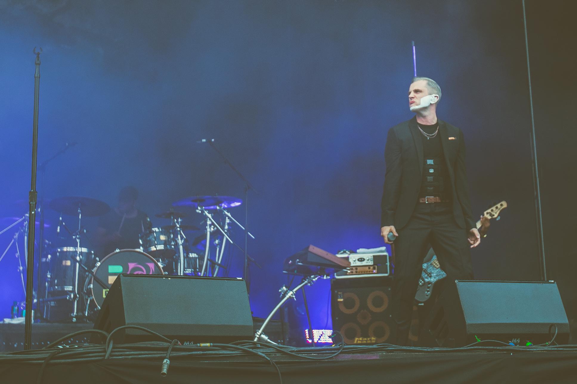Plan B - Rize Festival 2018 - Ant Adams-1.jpg