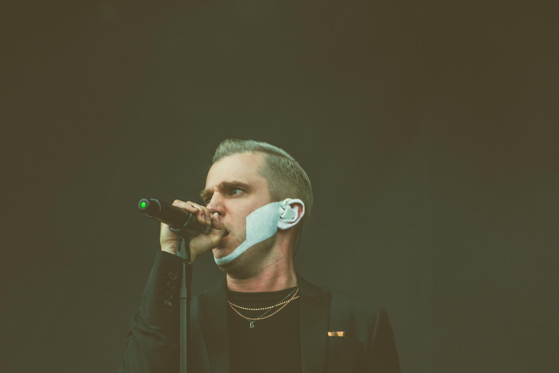 Plan B - Rize Festival 2018 - Ant Adams-6.jpg