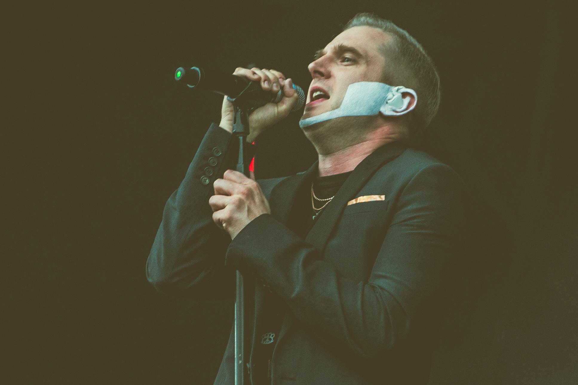 Plan B - Rize Festival 2018 - Ant Adams-7.jpg