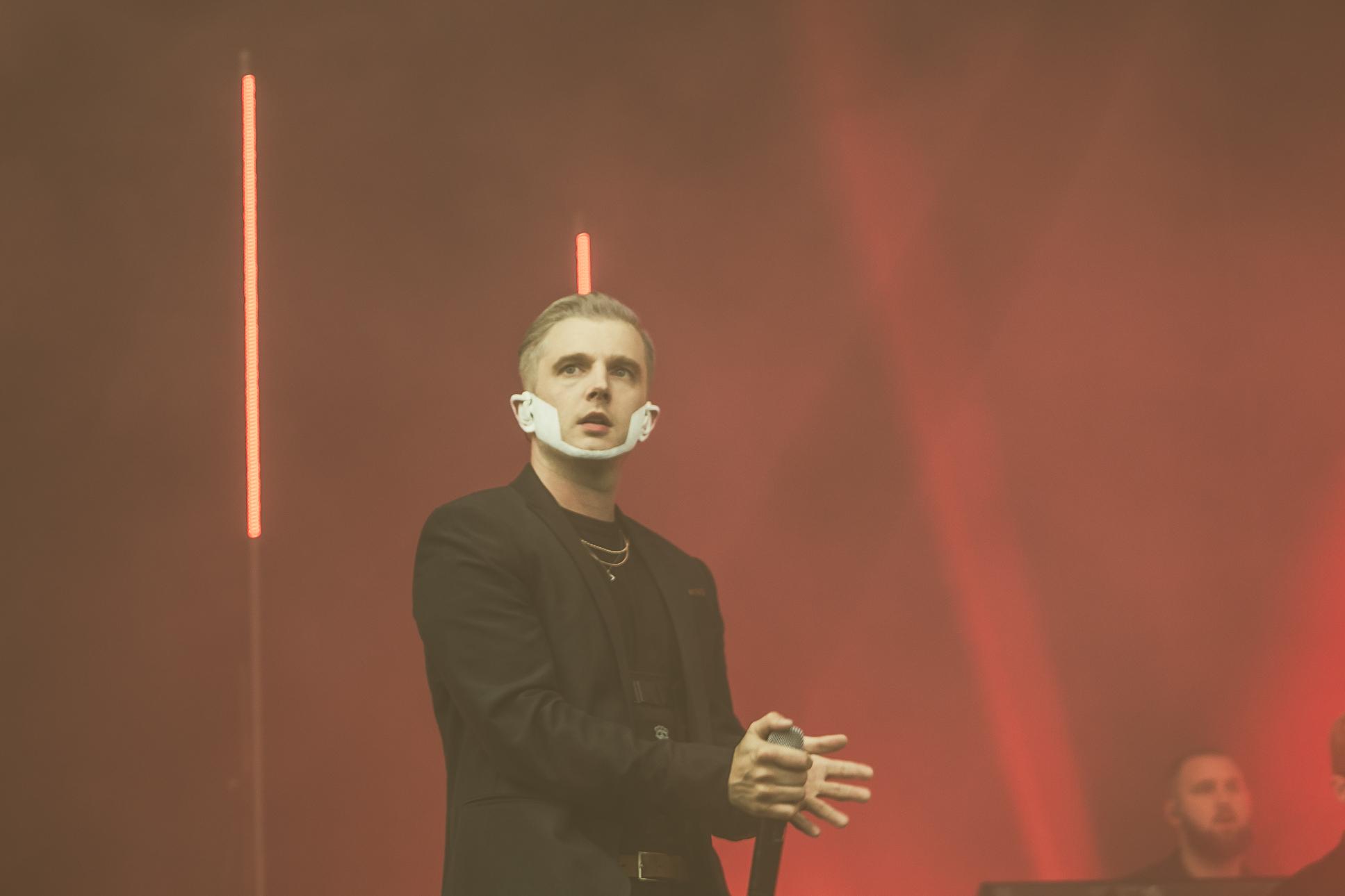 Plan B - Rize Festival 2018 - Ant Adams-10.jpg