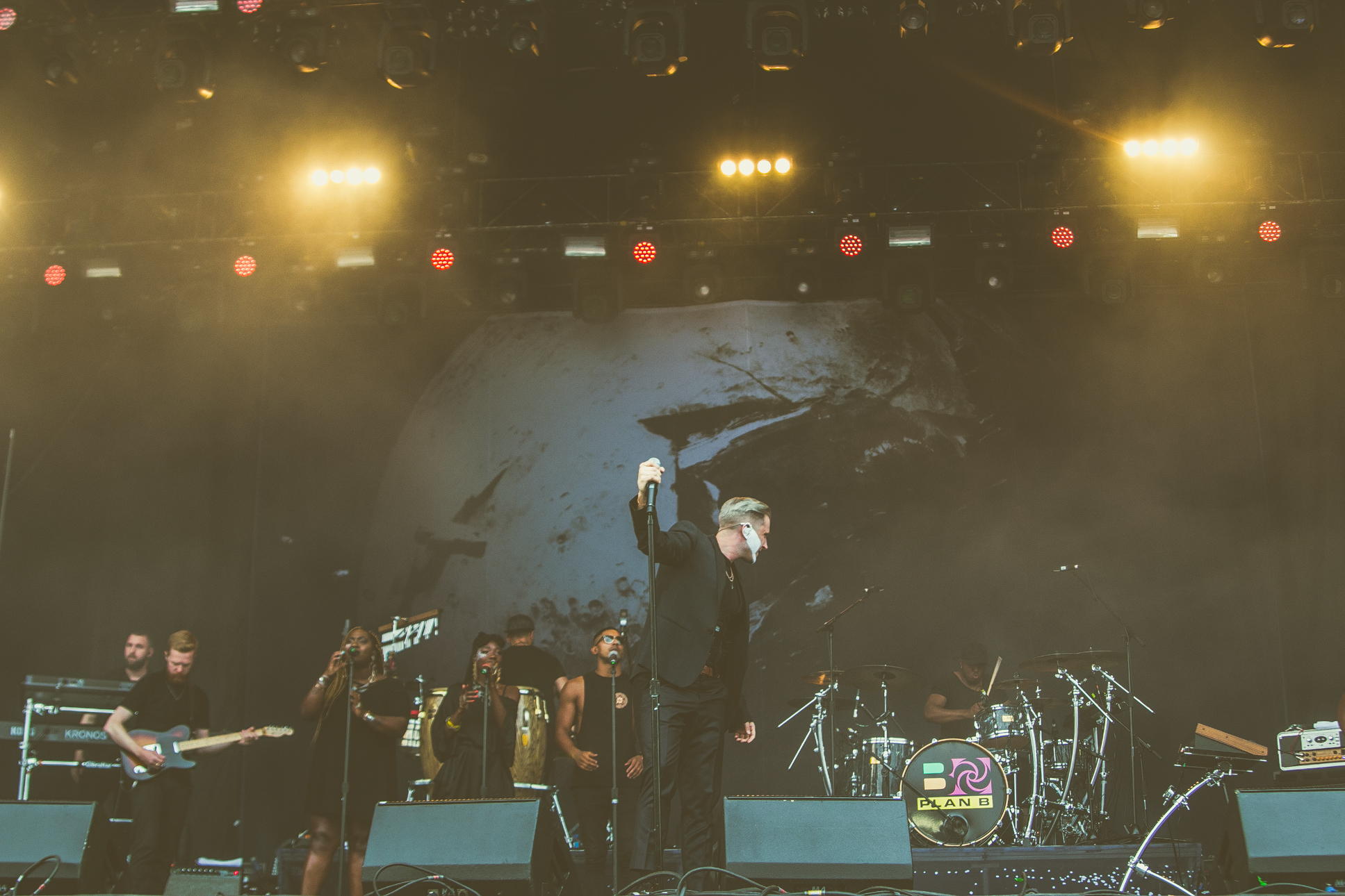 Plan B - Rize Festival 2018 - Ant Adams-12.jpg