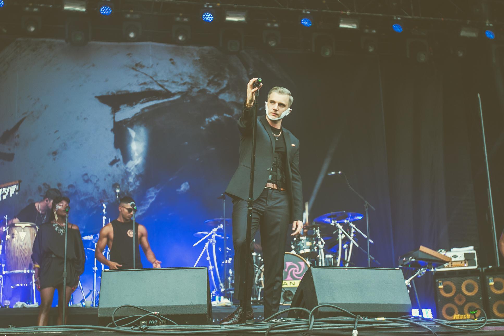 Plan B - Rize Festival 2018 - Ant Adams-13.jpg