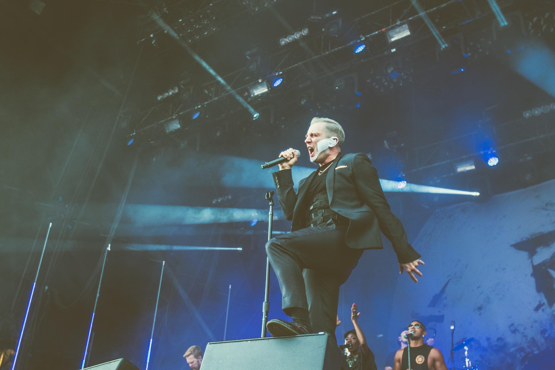 Plan B - Rize Festival 2018 - Ant Adams-17.jpg