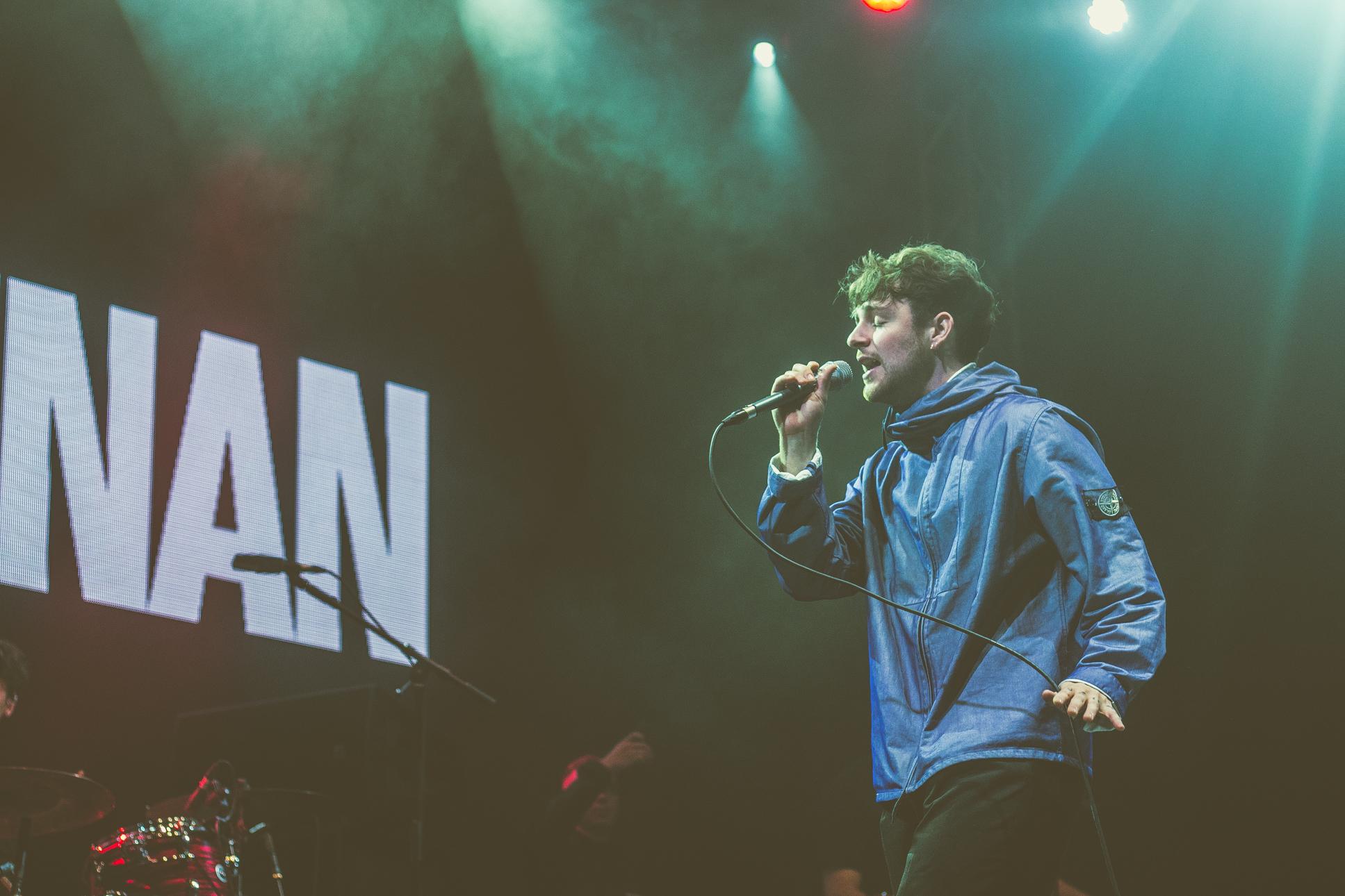 Tom Grennan - Rize Festival 2018 - Ant Adams-5.jpg