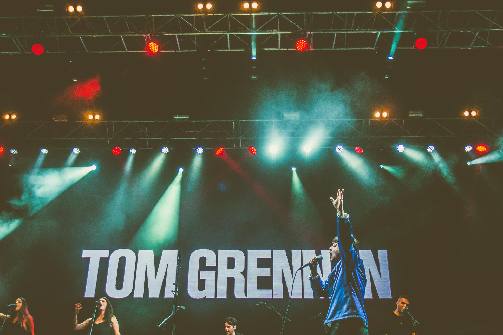 Tom Grennan - Rize Festival 2018 - Ant Adams-13.jpg
