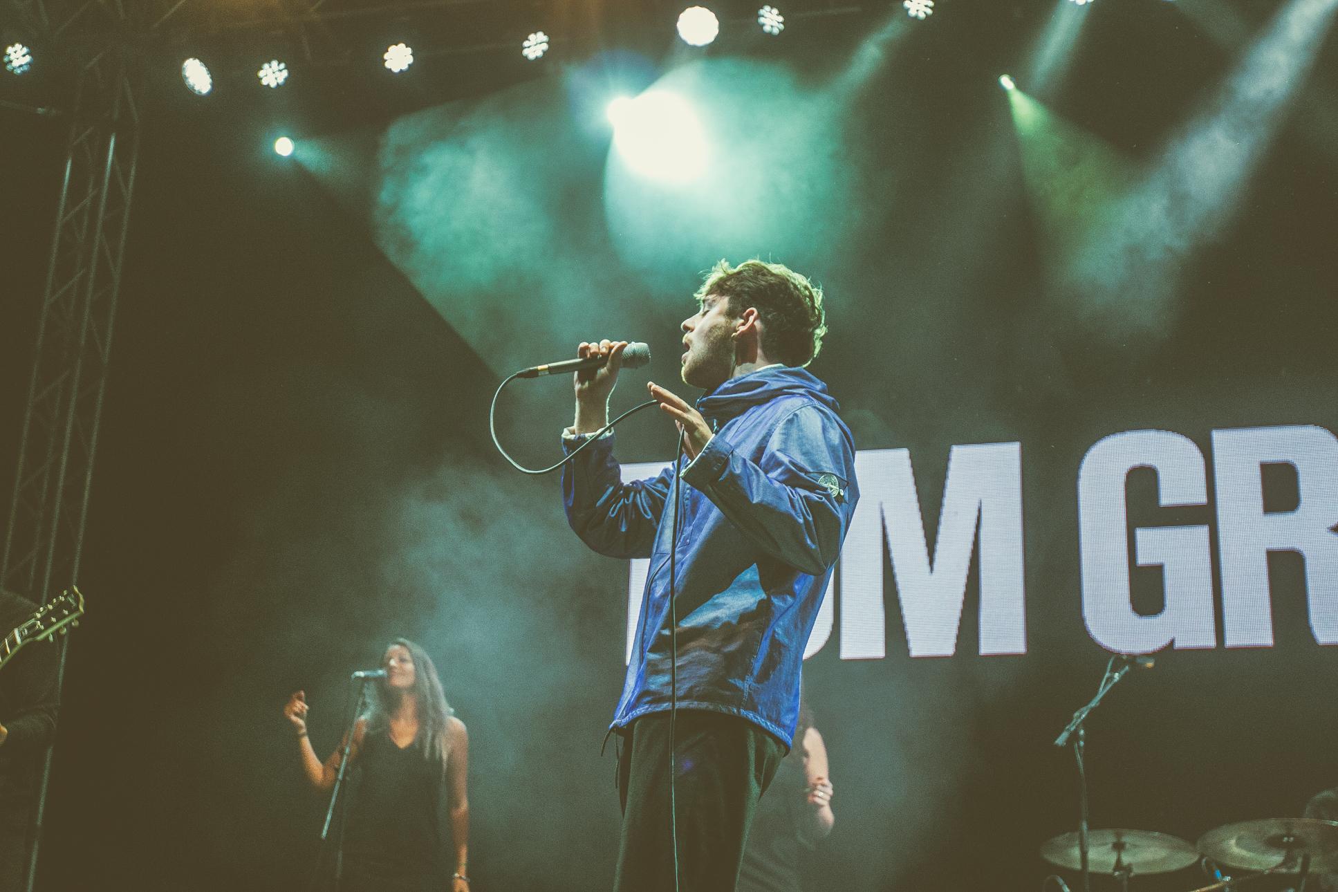 Tom Grennan - Rize Festival 2018 - Ant Adams-15.jpg