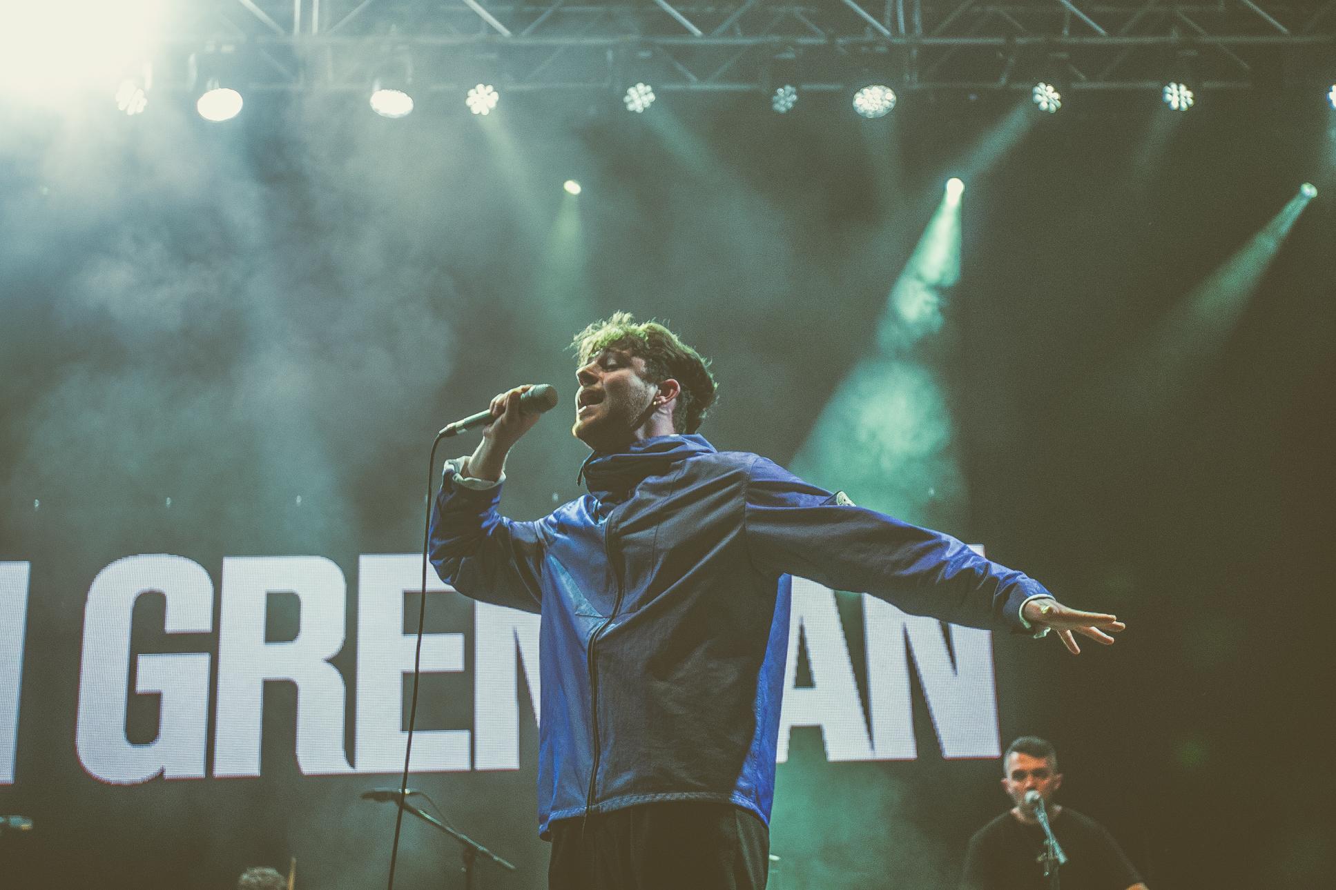 Tom Grennan - Rize Festival 2018 - Ant Adams-19.jpg
