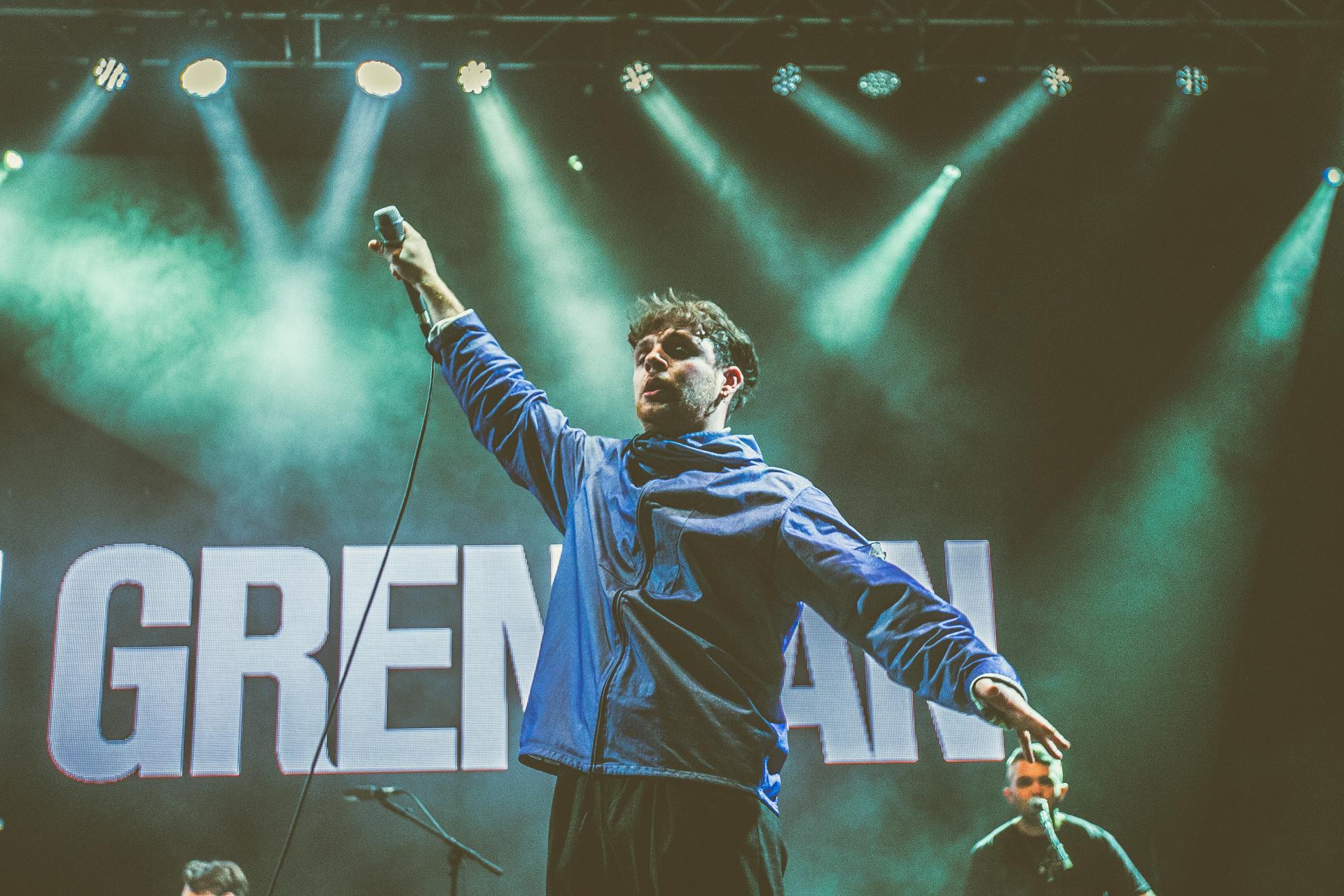 Tom Grennan - Rize Festival 2018 - Ant Adams-20.jpg