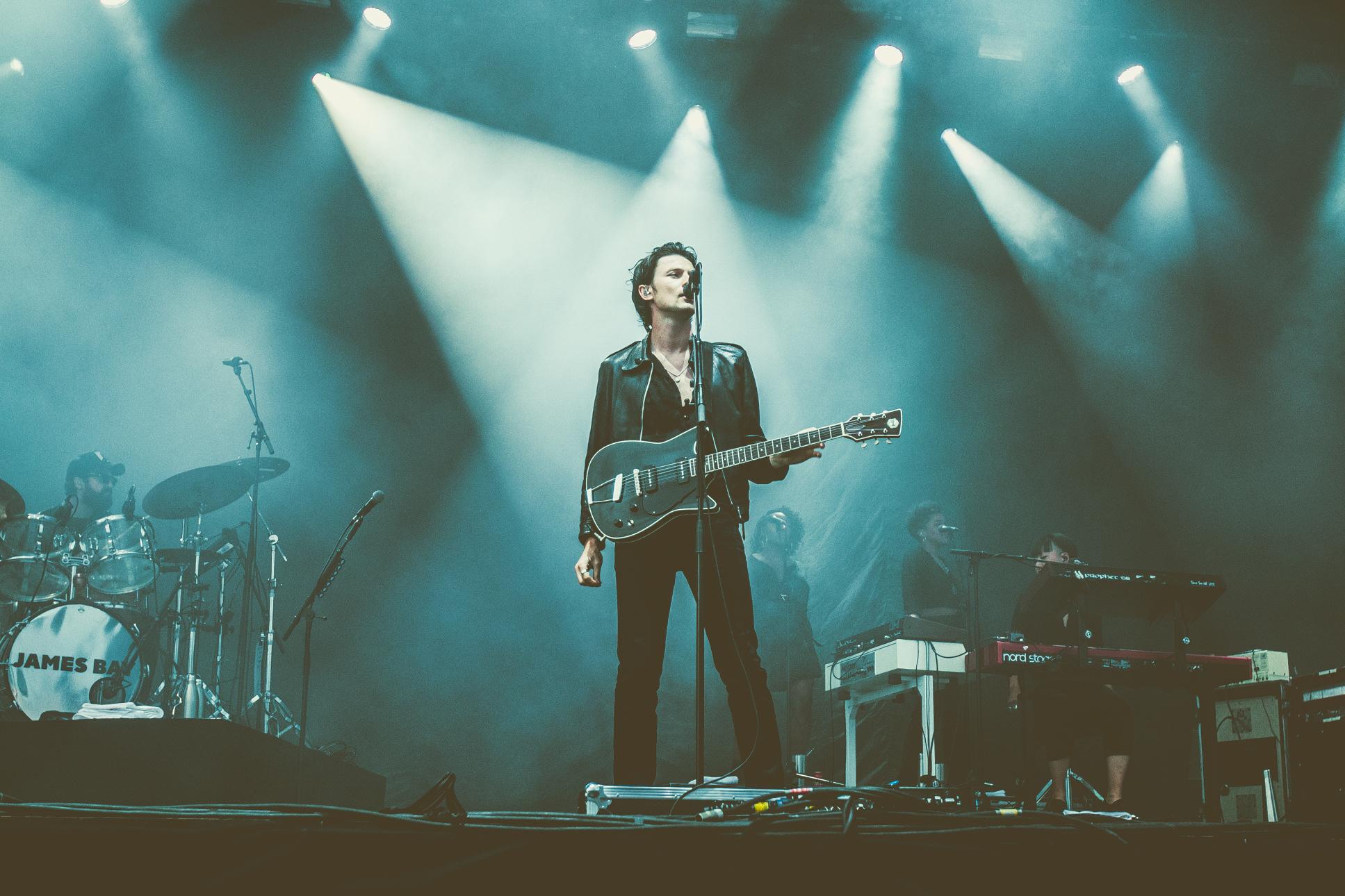 James Bay - Rize Festival 2018 - Ant Adams-2.jpg