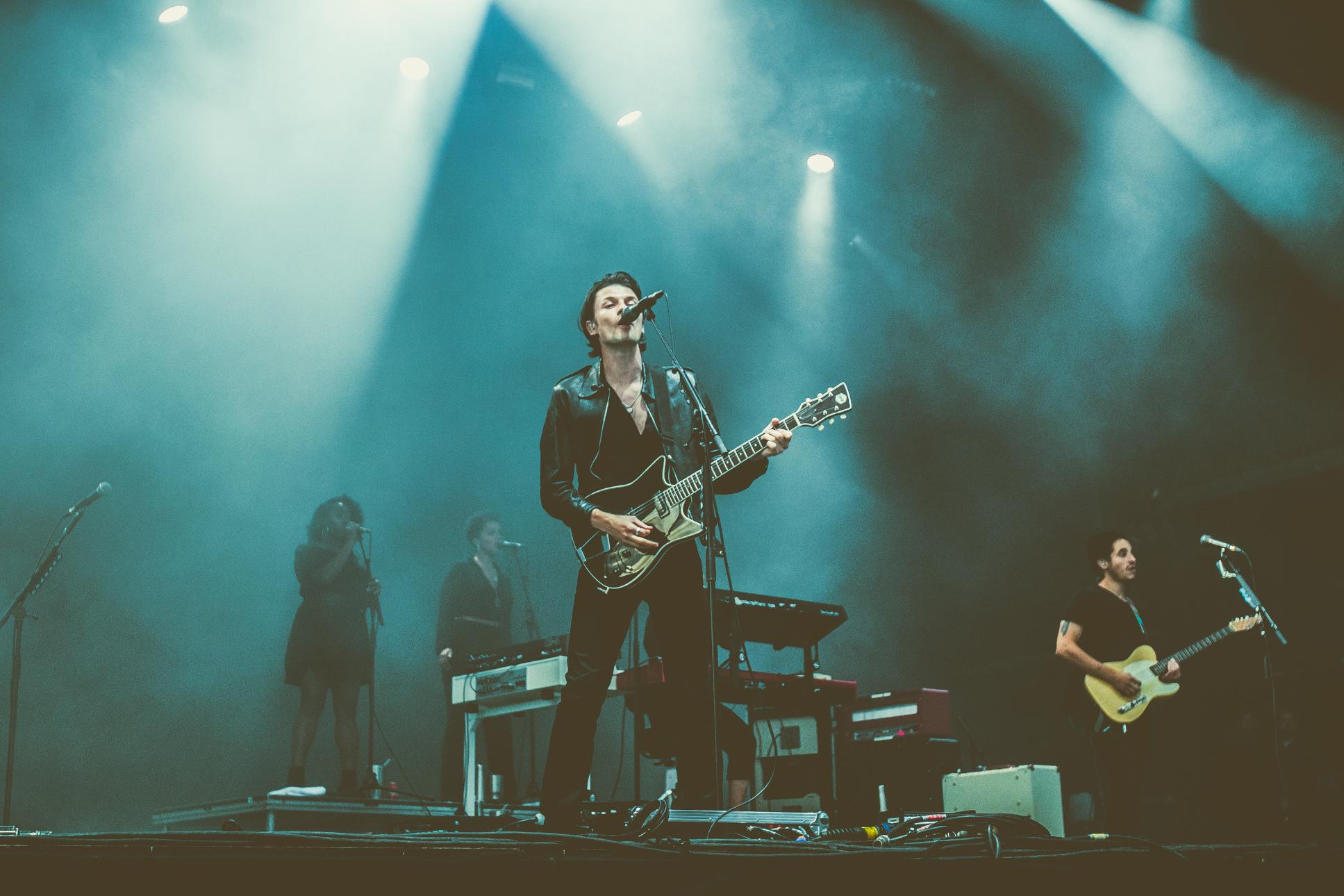 James Bay - Rize Festival 2018 - Ant Adams-5.jpg