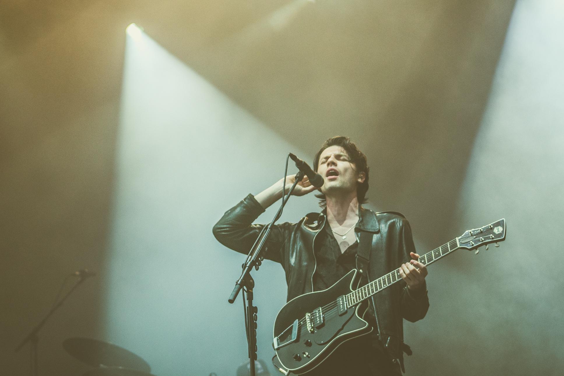 James Bay - Rize Festival 2018 - Ant Adams-10.jpg