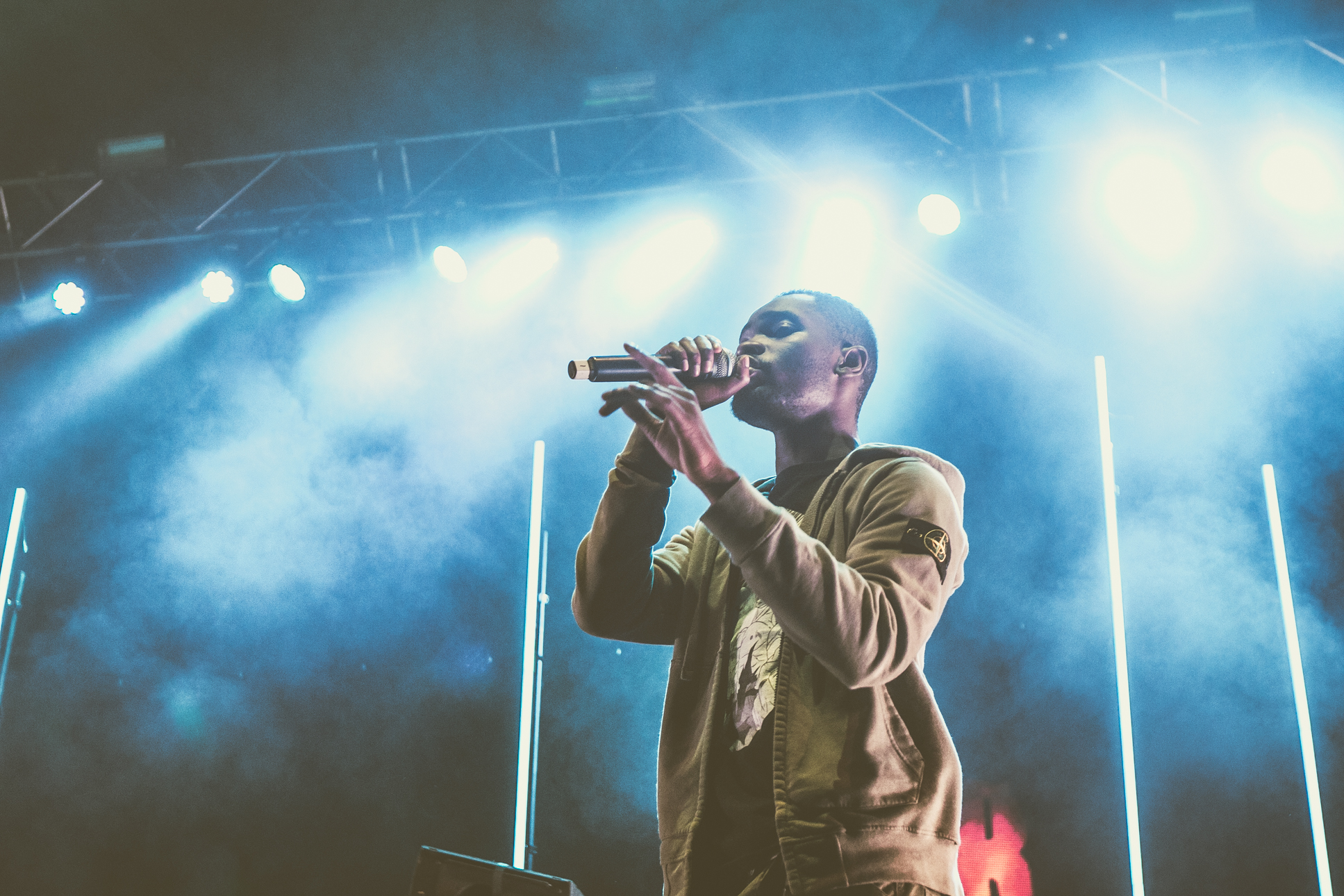 Dave - Rize Festival 2018 - Ant Adams-4.jpg