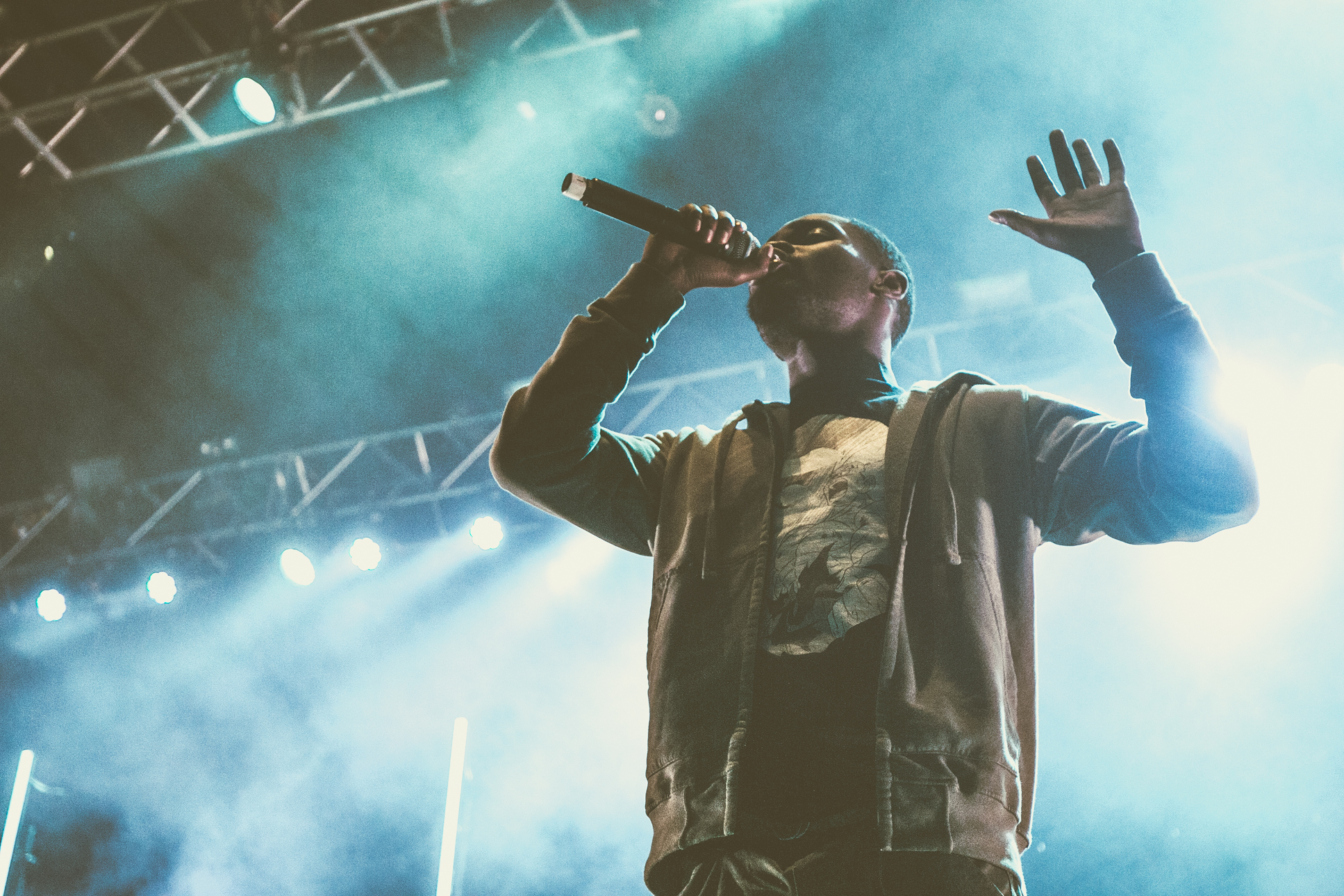 Dave - Rize Festival 2018 - Ant Adams-5.jpg