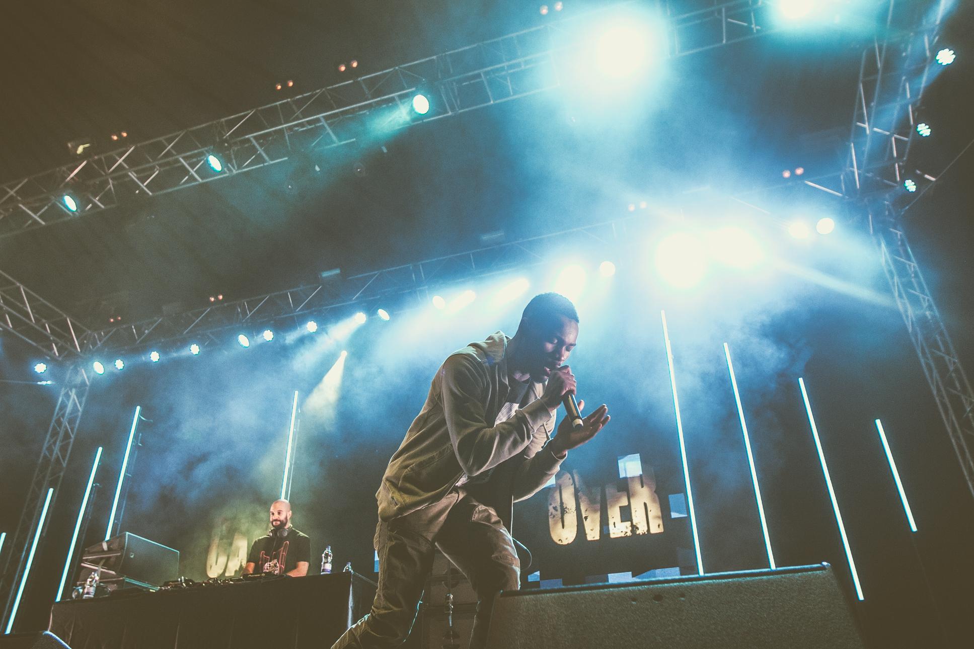 Dave - Rize Festival 2018 - Ant Adams-6.jpg