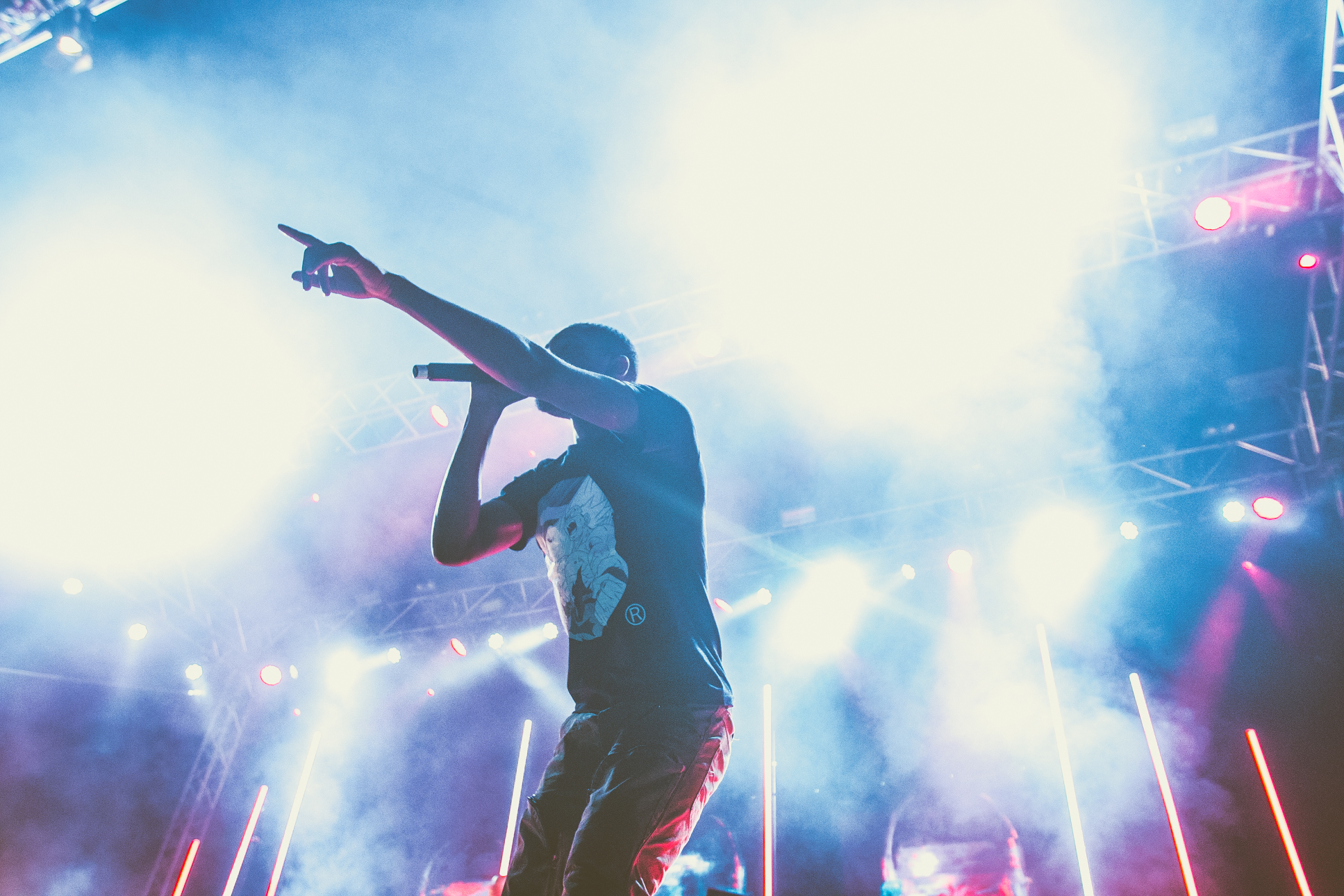 Dave - Rize Festival 2018 - Ant Adams-14.jpg