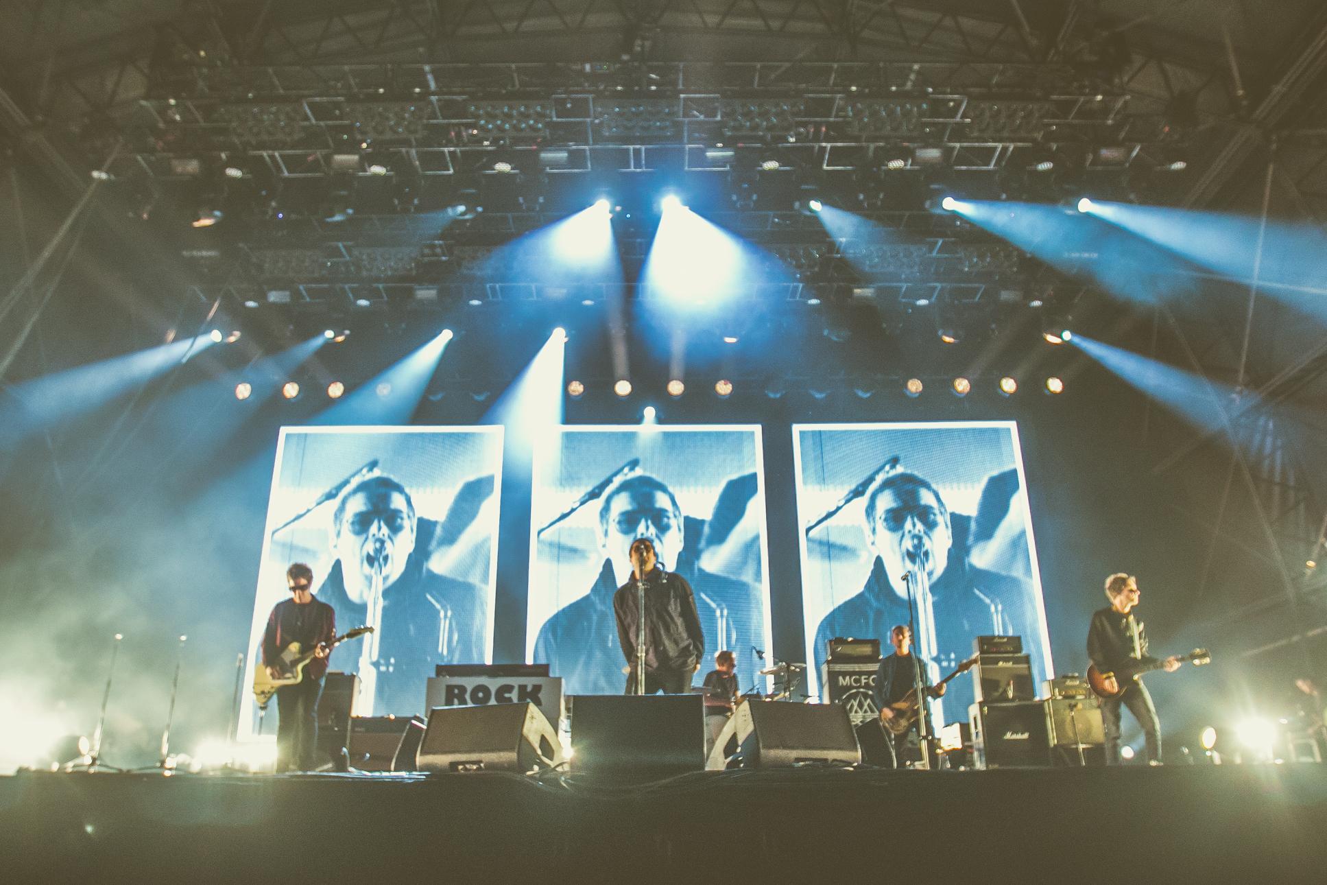 Liam Gallagher - Rize Festival 2018 - Ant Adams-1.jpg