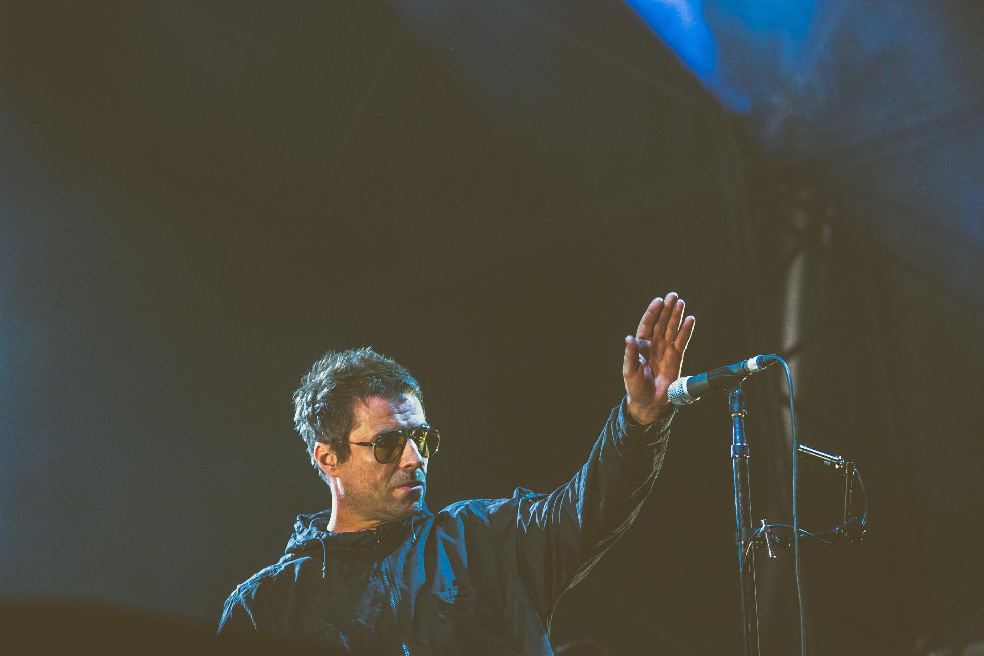 Liam Gallagher - Rize Festival 2018 - Ant Adams-5.jpg