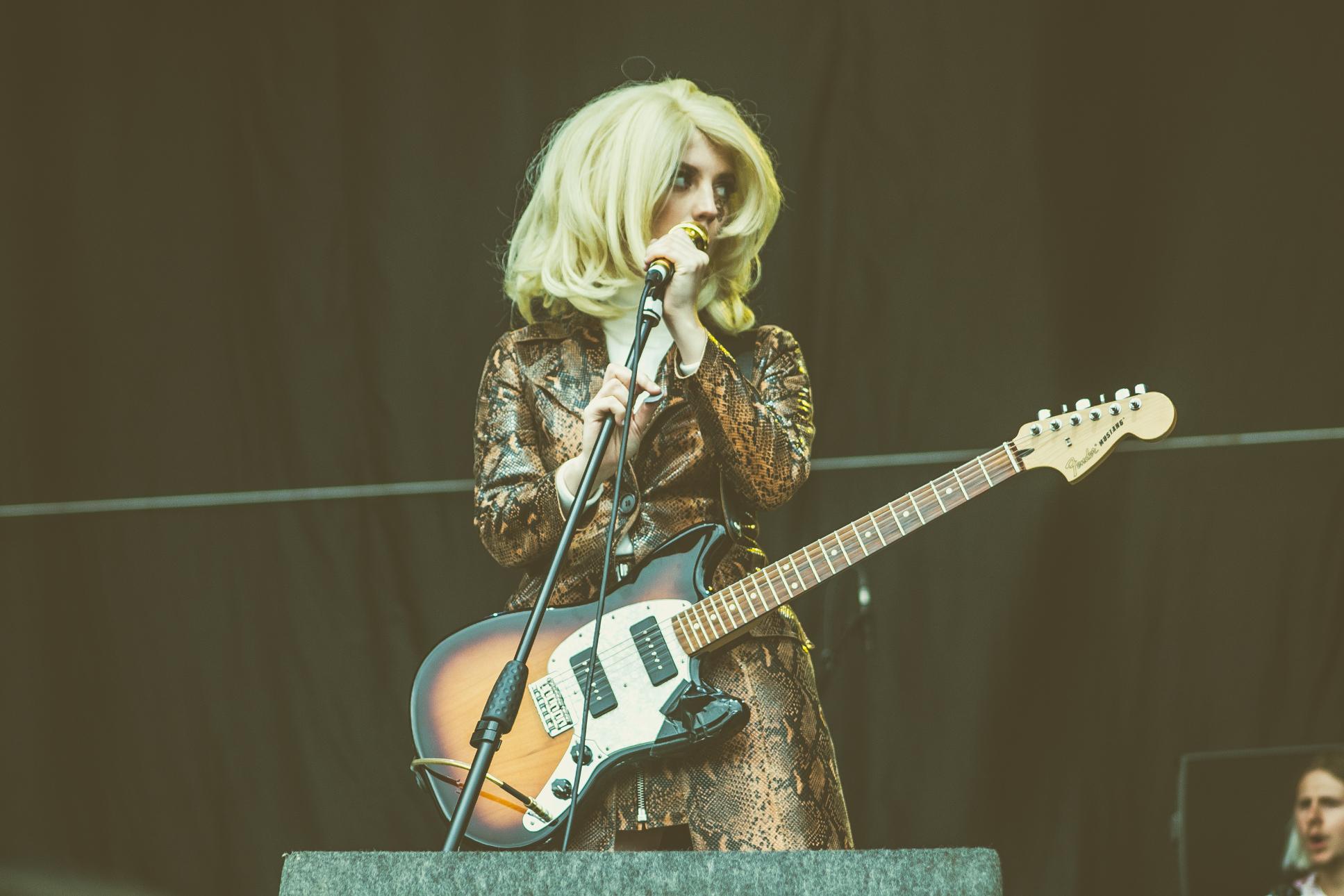 Black Honey - Rize Festival 2018 - Ant Adams-8.jpg