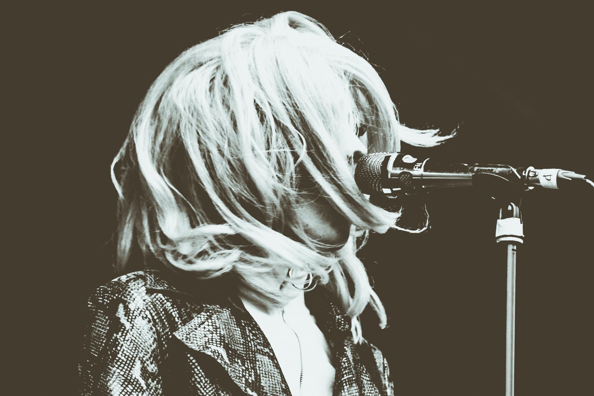 Black Honey - Rize Festival 2018 - Ant Adams-21.jpg