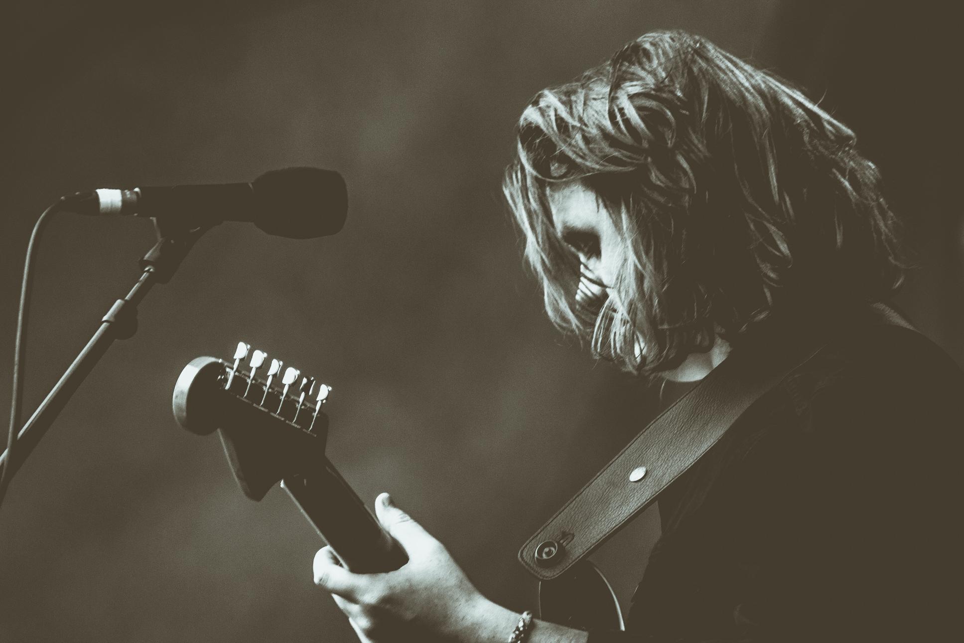 Lewis Capaldi - Rize Festival 2018 - Ant Adams-4.jpg