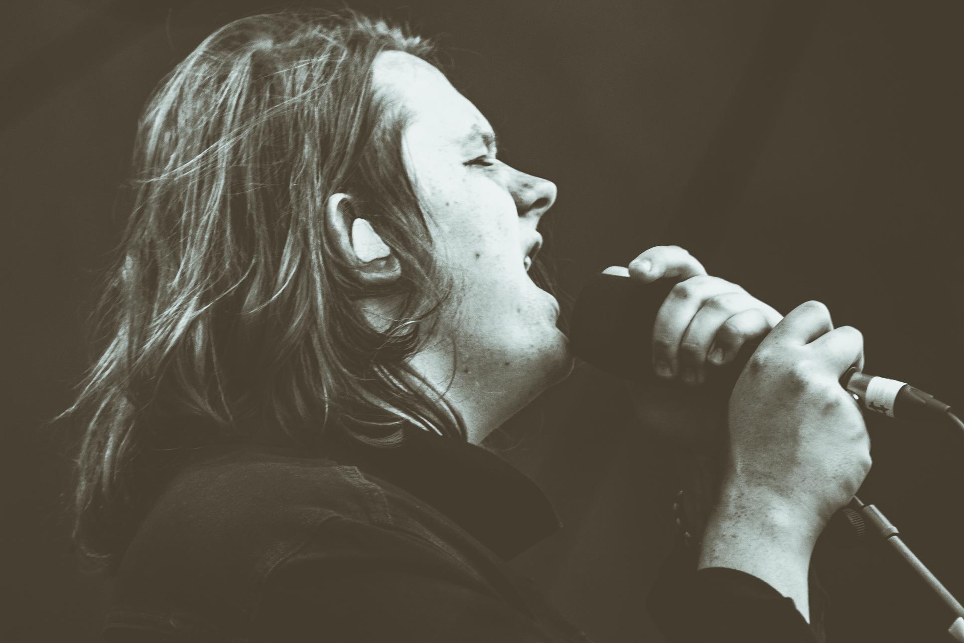 Lewis Capaldi - Rize Festival 2018 - Ant Adams-10.jpg