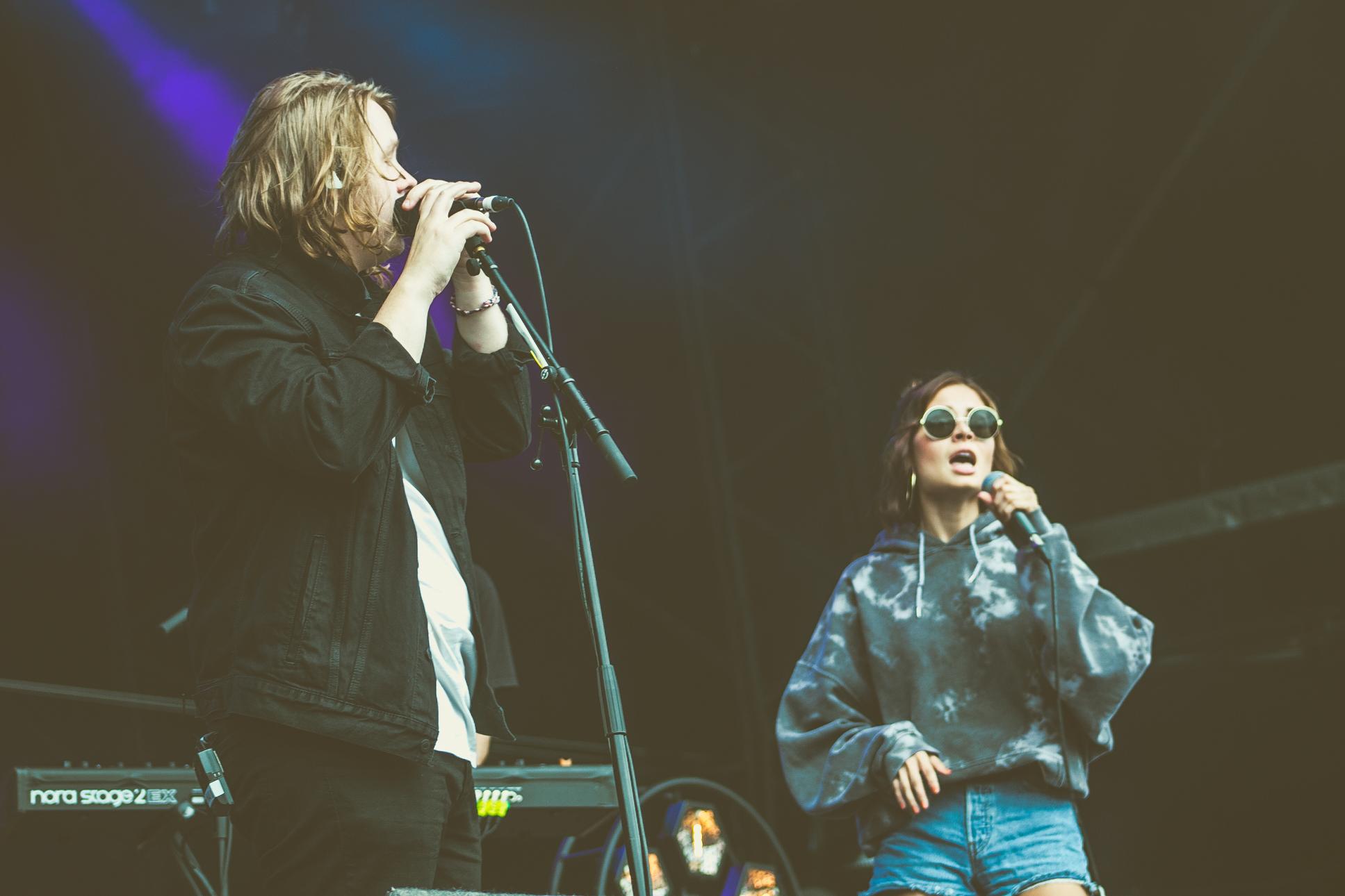 Lewis Capaldi - Rize Festival 2018 - Ant Adams-23.jpg