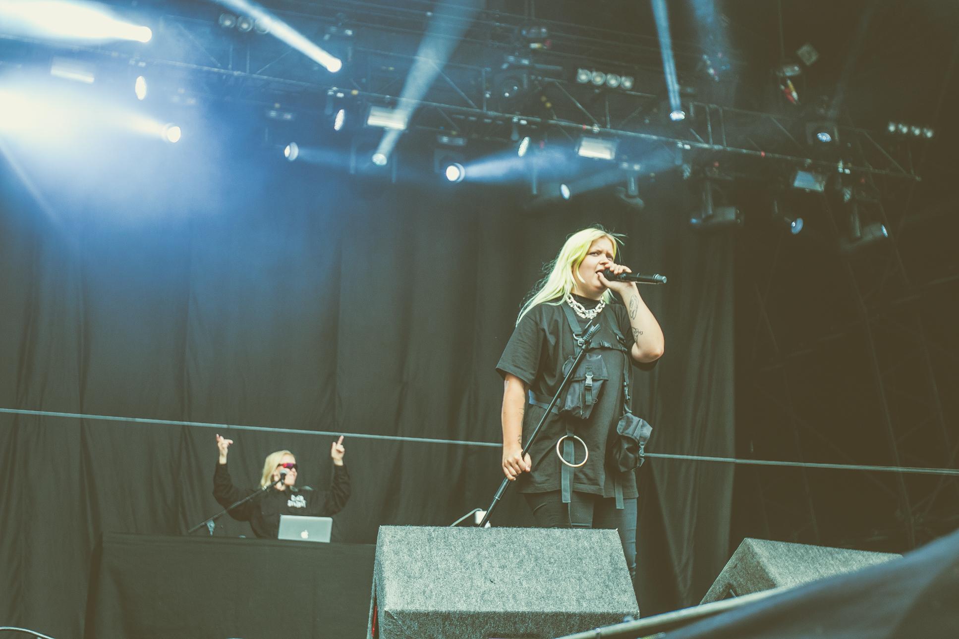 Alma - Rize Festival 2018 - Ant Adams-7.jpg