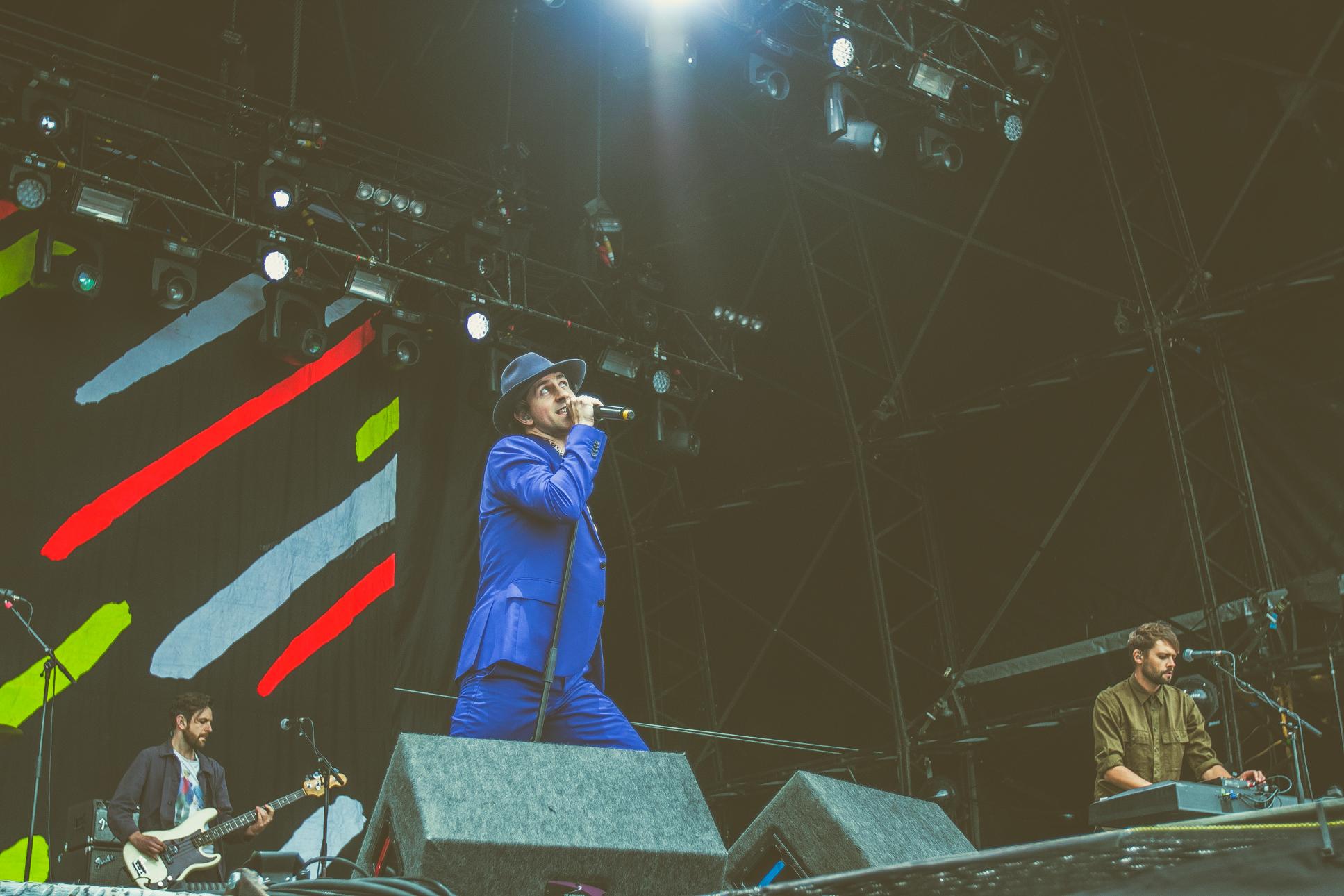Maximo Park - Rize Festival 2018 - Ant Adams-4.jpg