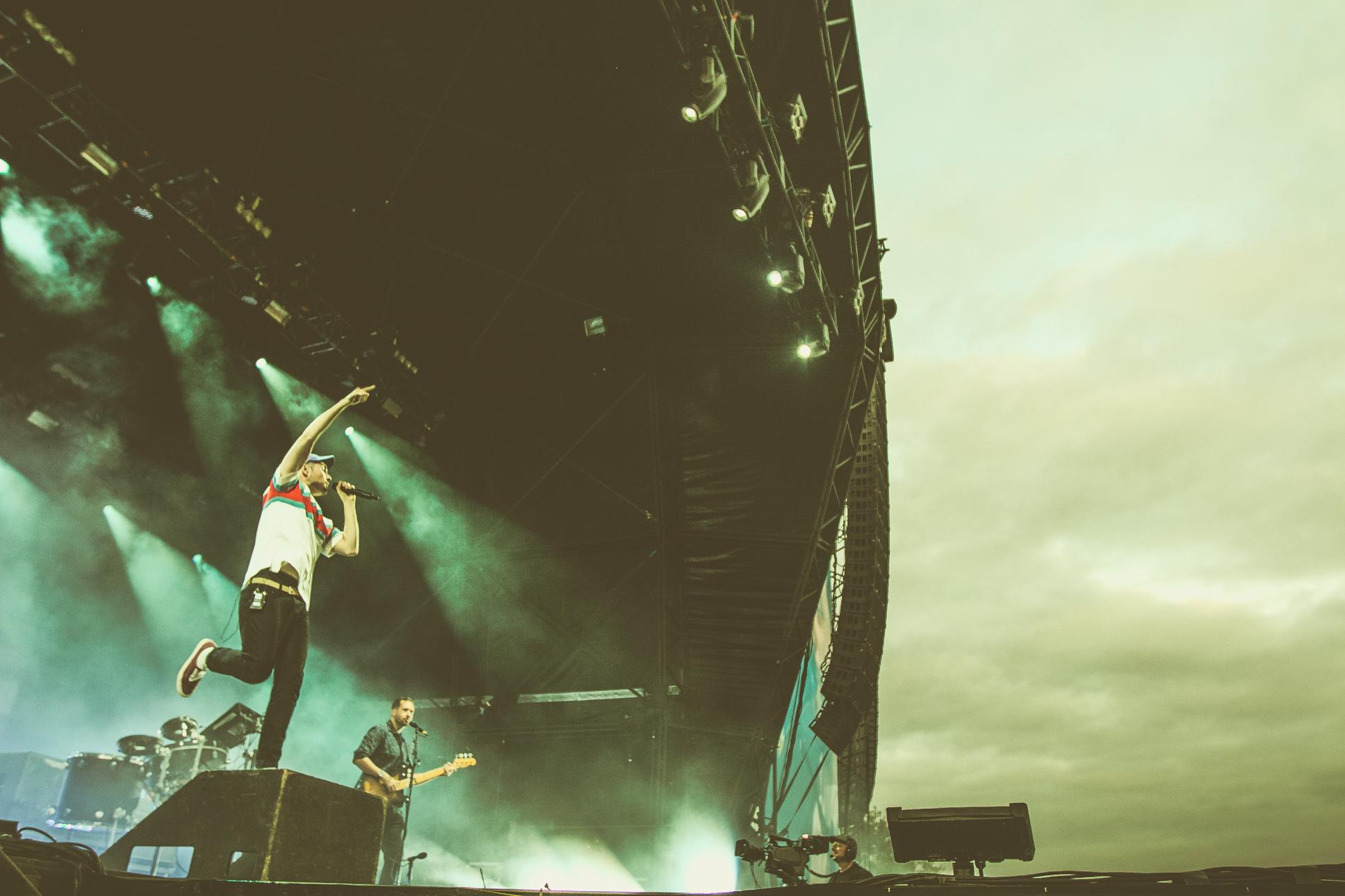 Bastille - Rize Festival 2018 - Ant Adams-2.jpg