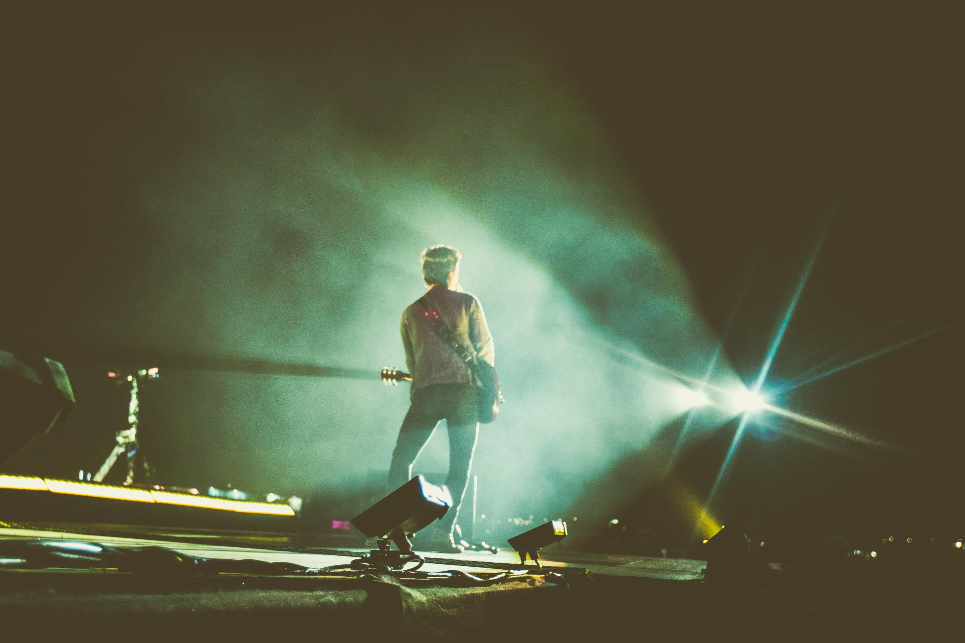 Stereophonics - Rize Festival 2018 - Ant Adams-1.jpg
