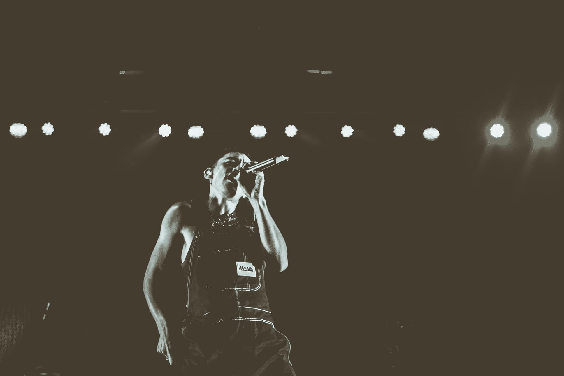 Years & Years - Rize Festival 2018 - Ant Adams-1.jpg