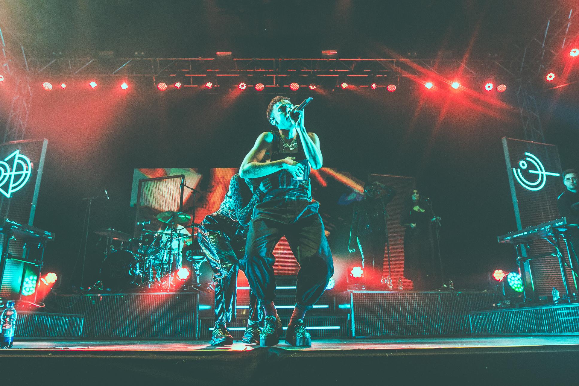 Years & Years - Rize Festival 2018 - Ant Adams-2.jpg