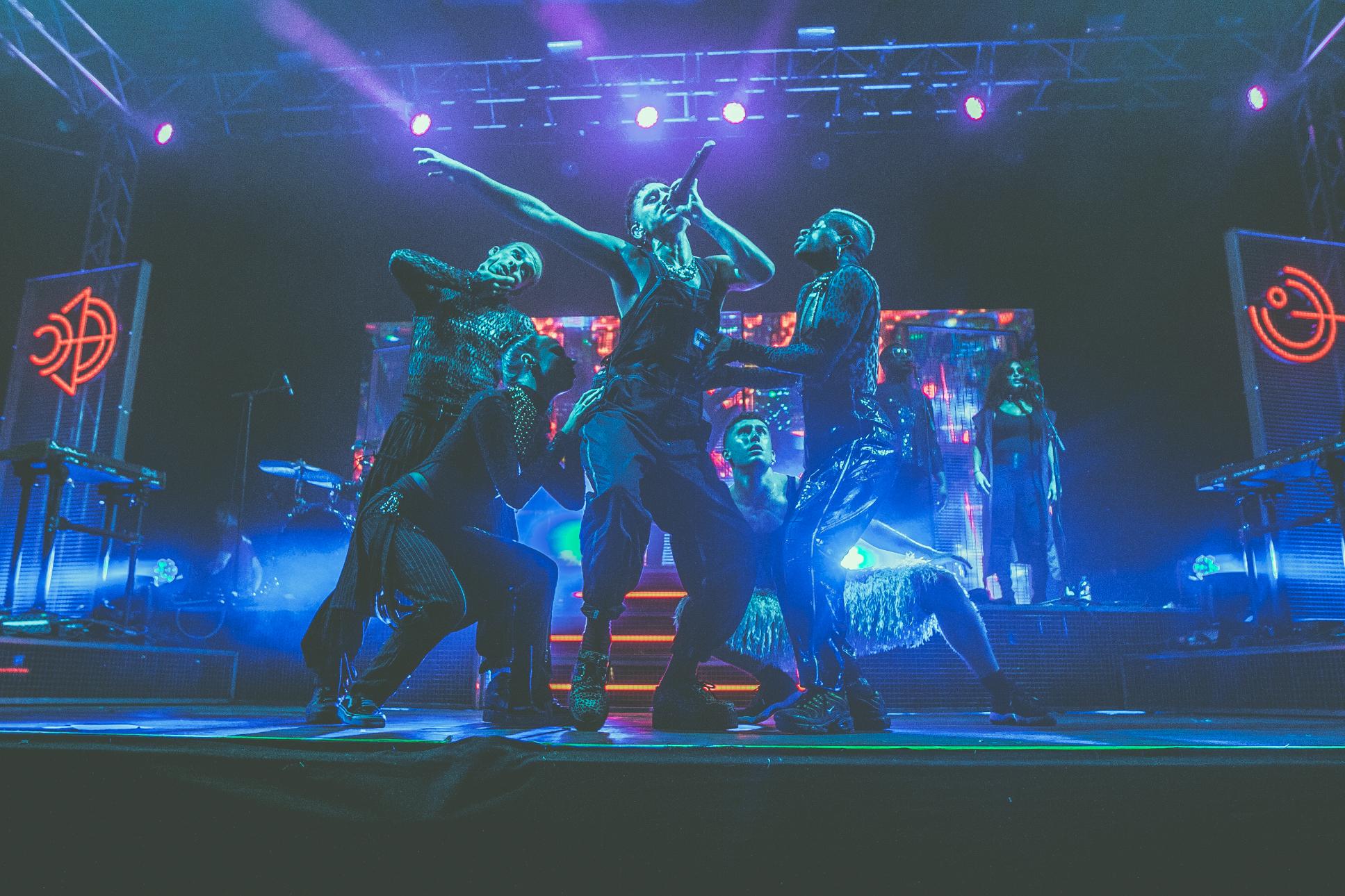 Years & Years - Rize Festival 2018 - Ant Adams-12.jpg