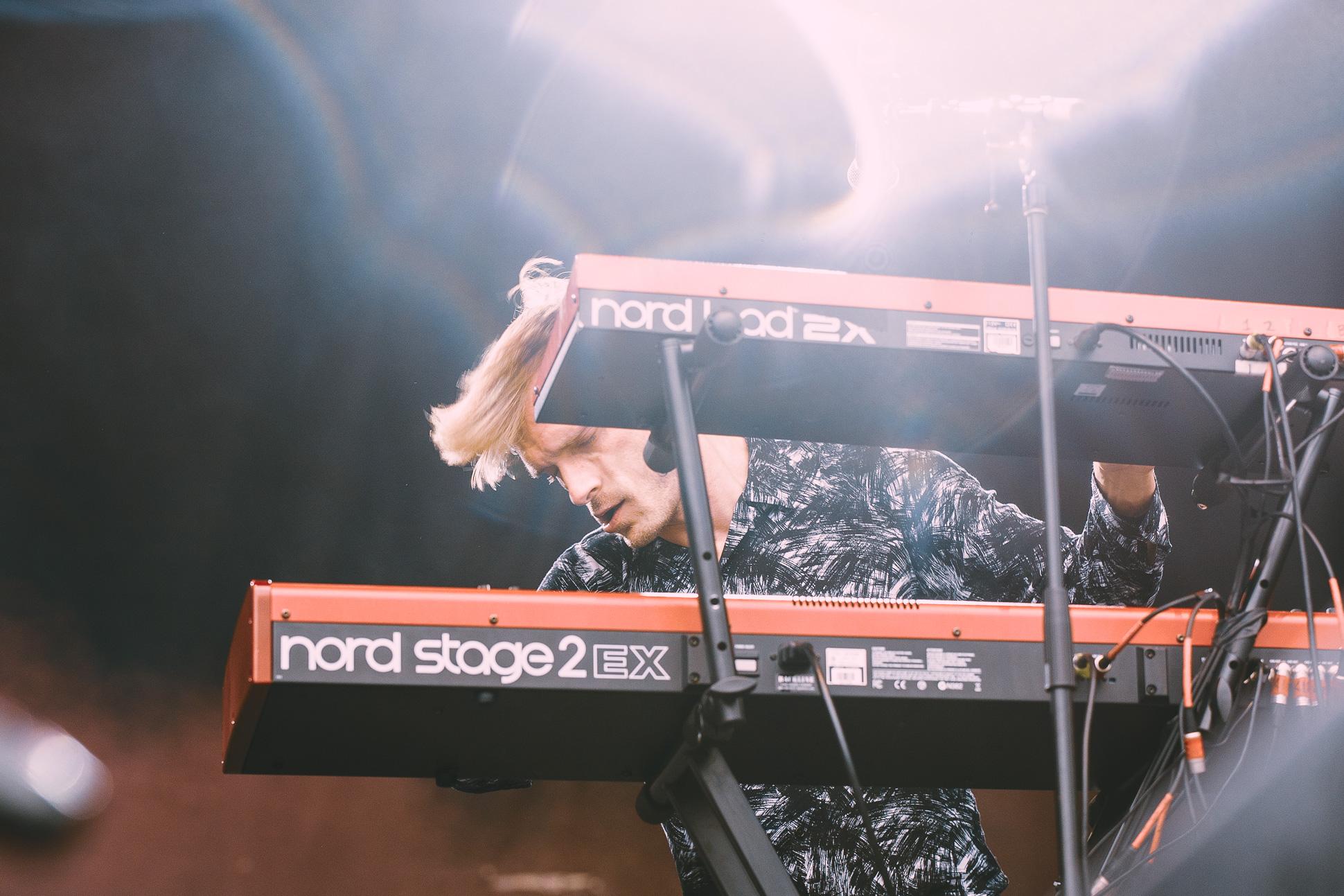 3XAmbassadors-StanleyPark-08-09-2018-Skookum-04.jpg