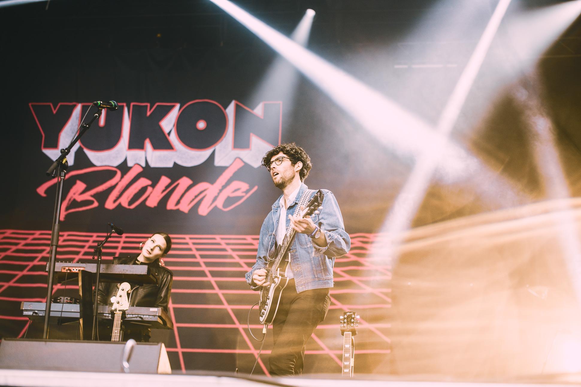 3YukonBlonde-StanleyPark-09-09-2018-Skookum-02.jpg